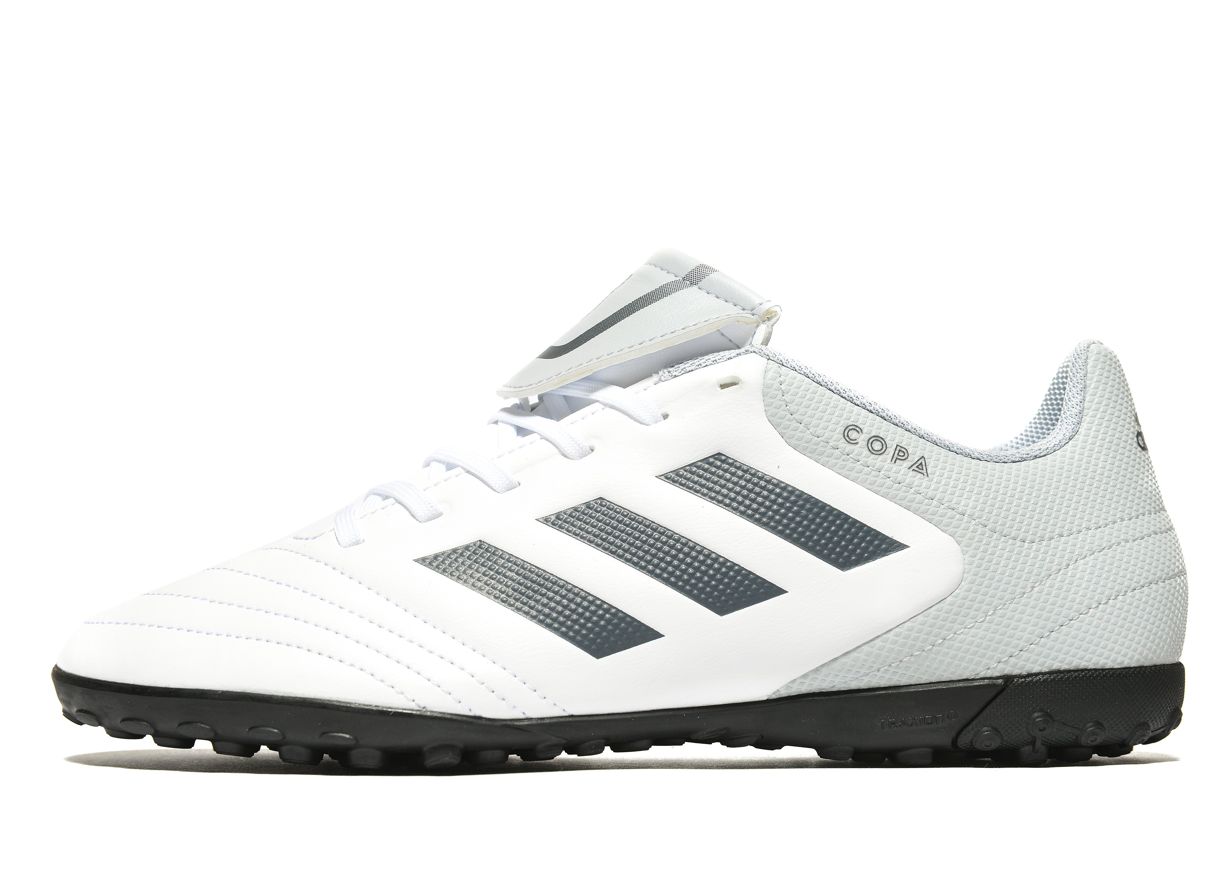 adidas Copa 17.4 TF Homme