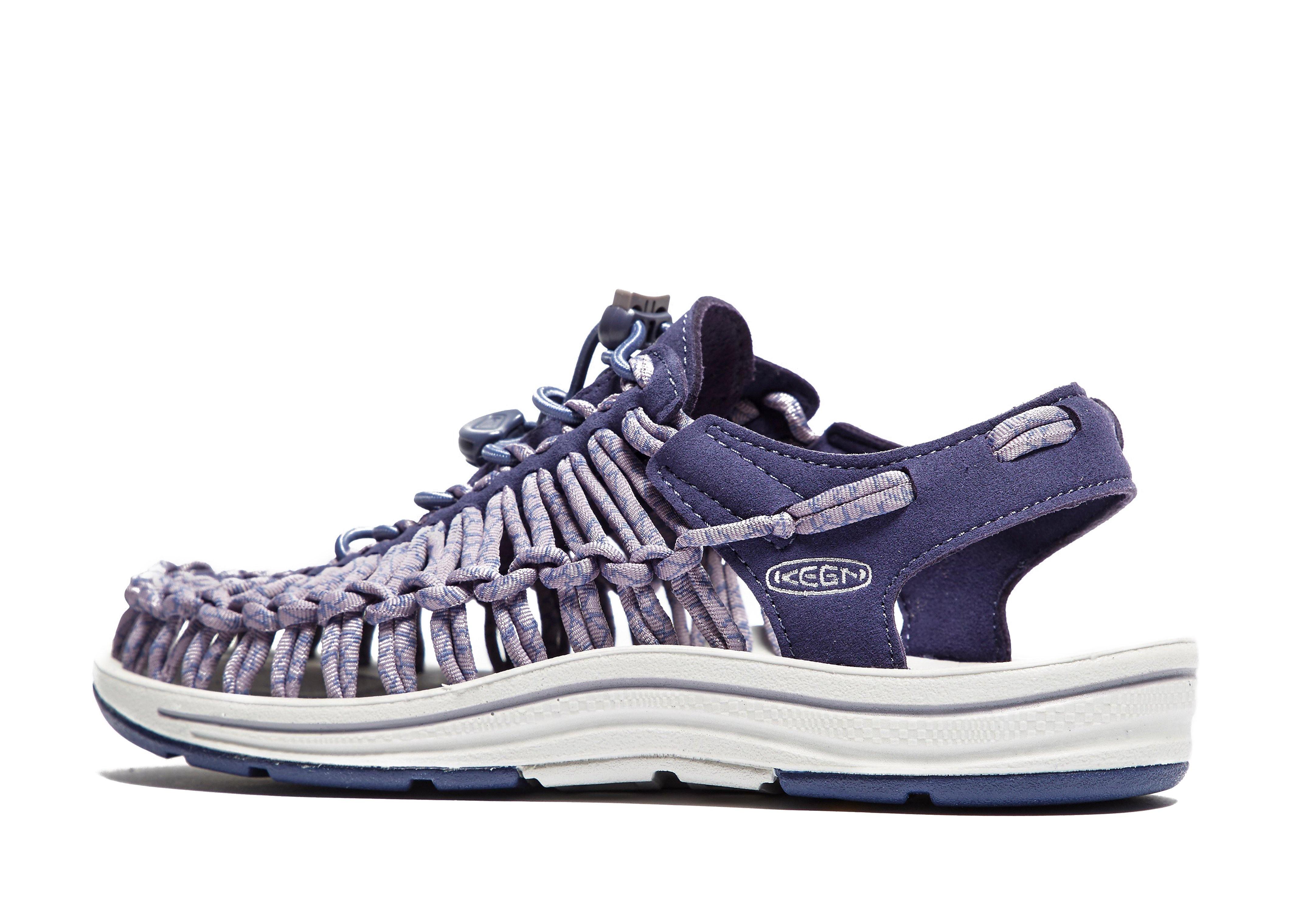 Keen Uneek Flat Cord Women's Sandals