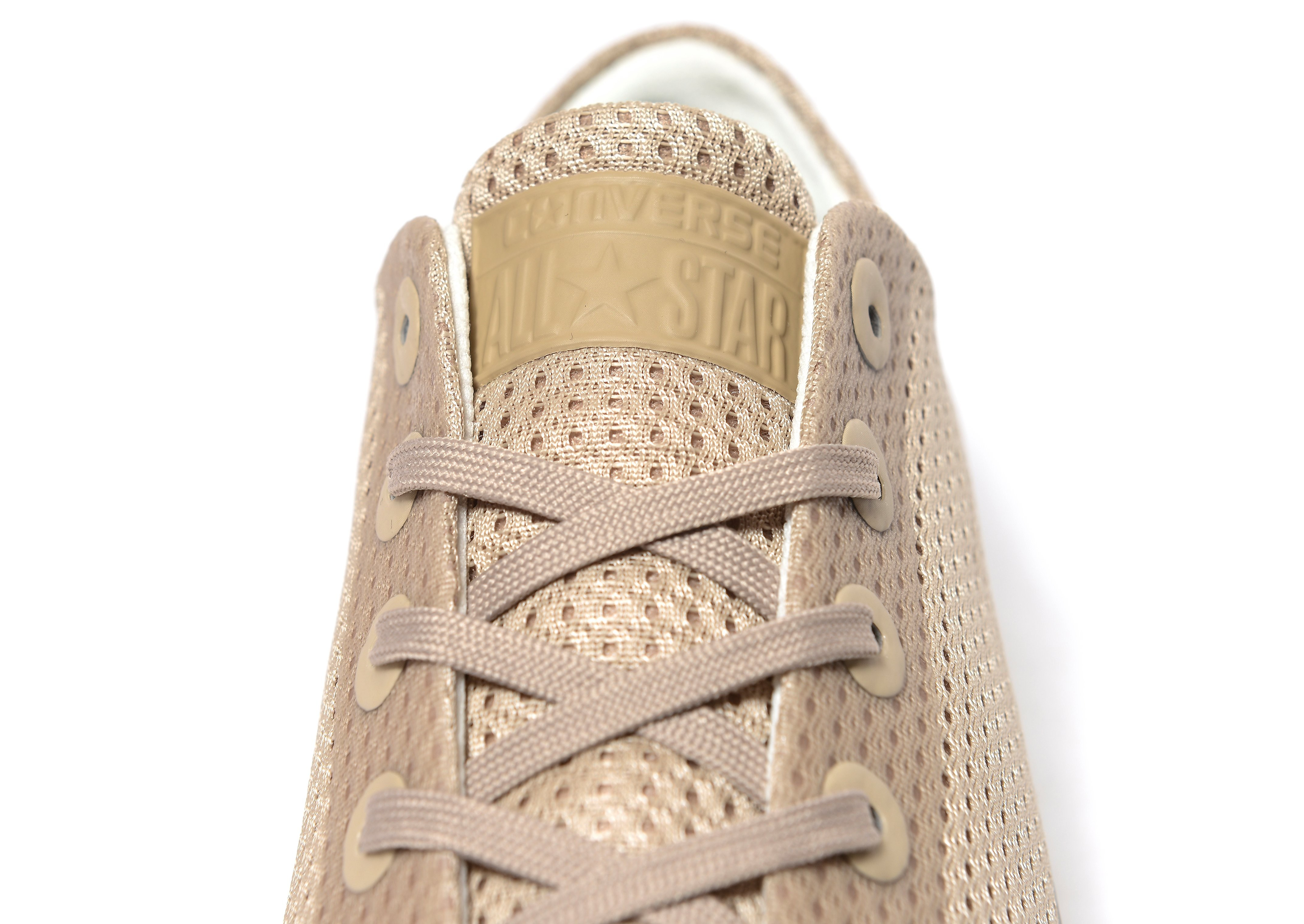 Converse Modern Mesh All Star Low Women's