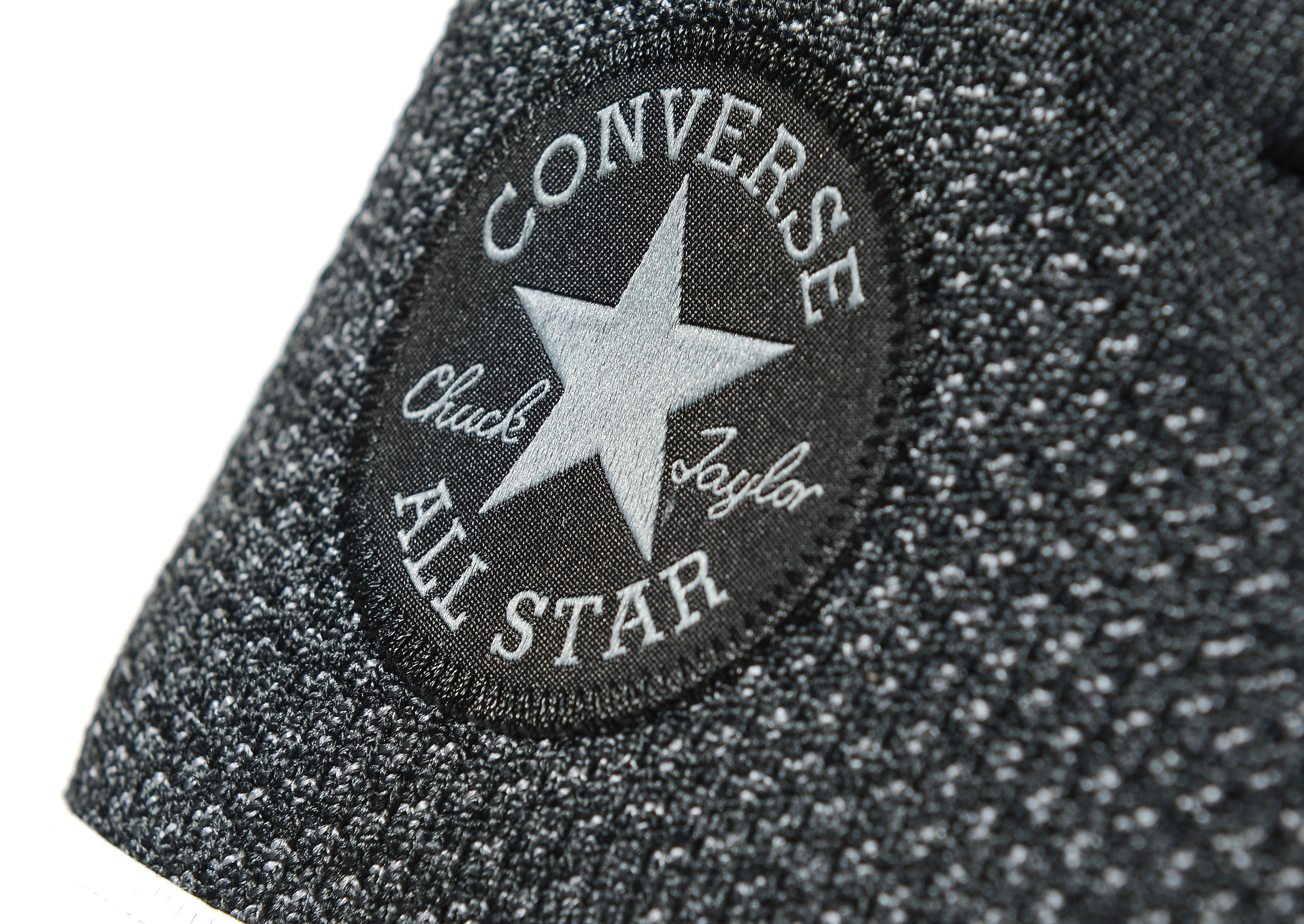 Converse Chuck Taylor All Star Flyknit Women's