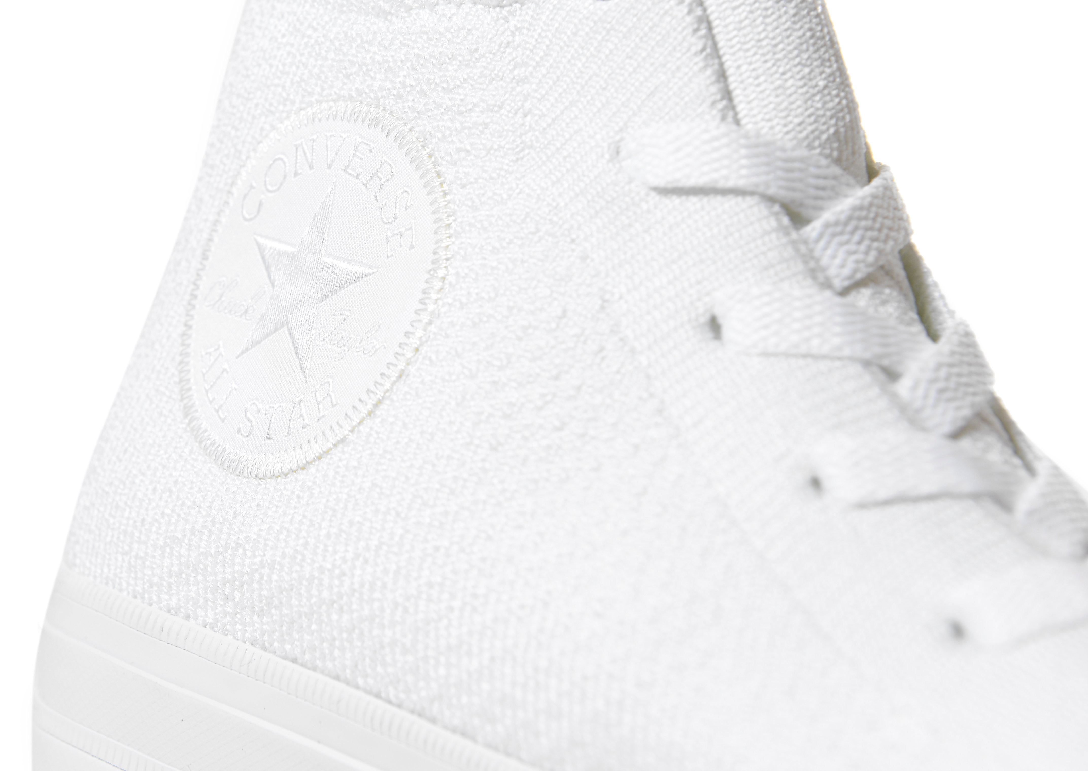 Converse Chuck Taylor All Star Flyknit pour femme