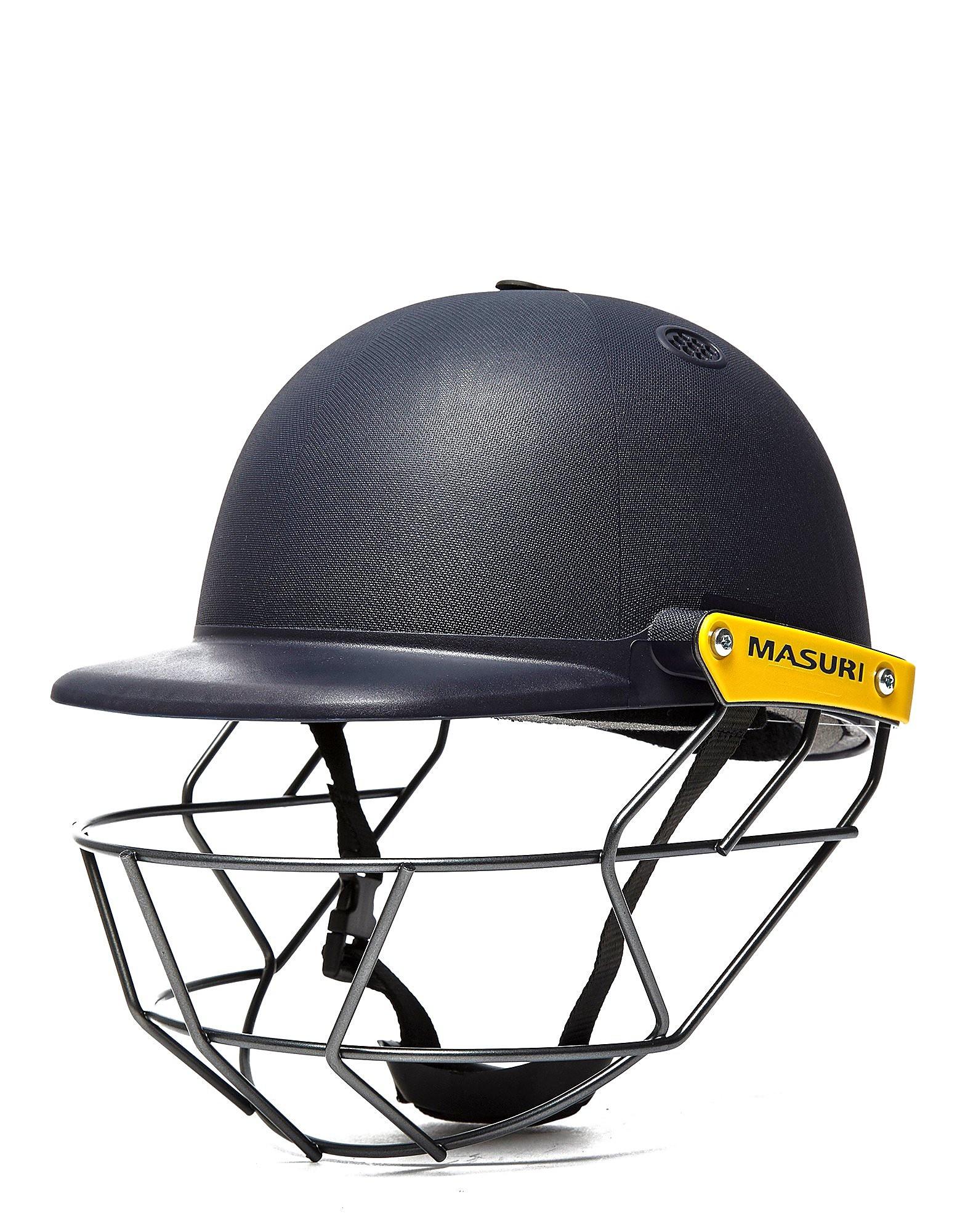 Masuri Original Series Legacy Junior Cricket Helmet
