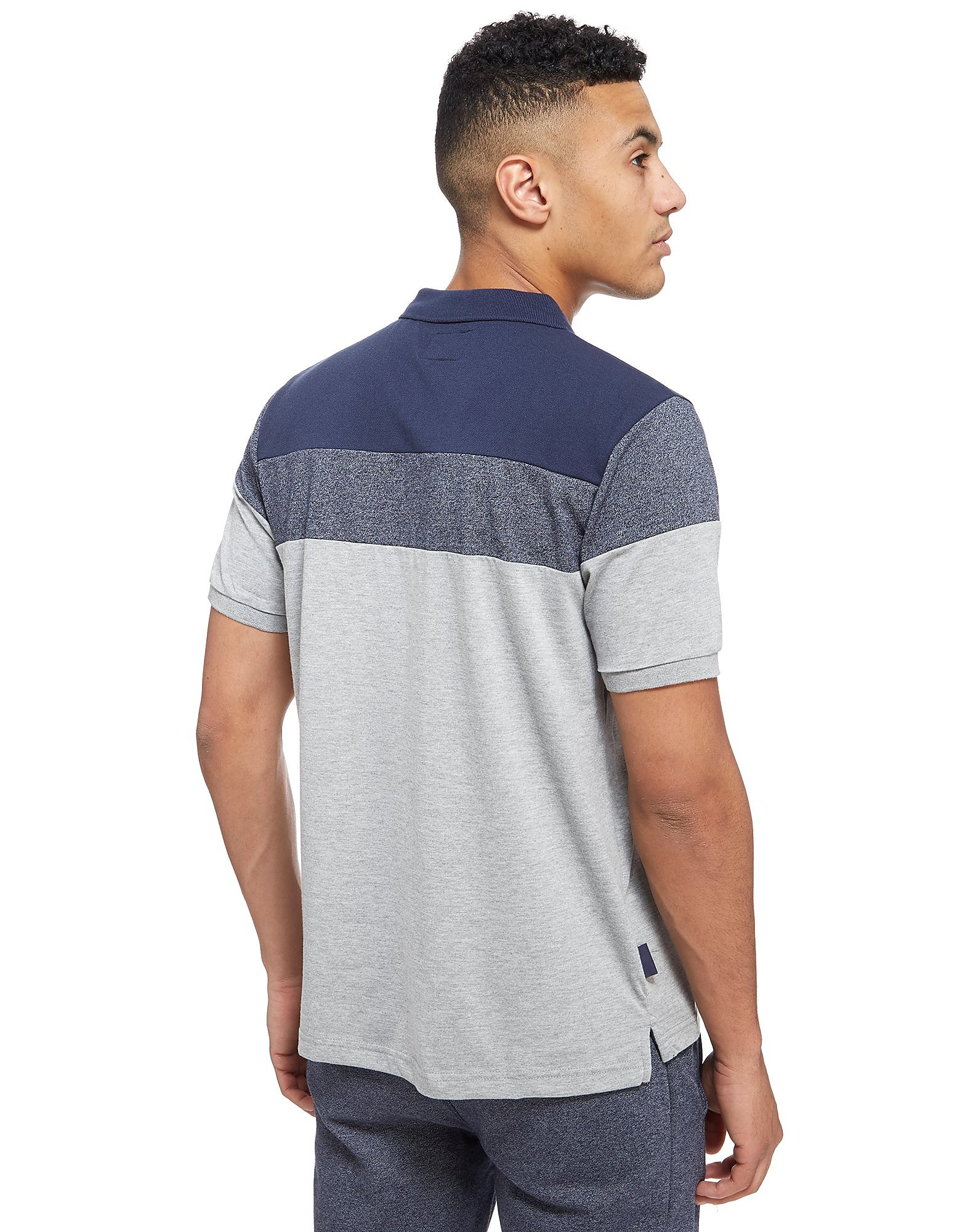 Henleys Cult Polo Shirt