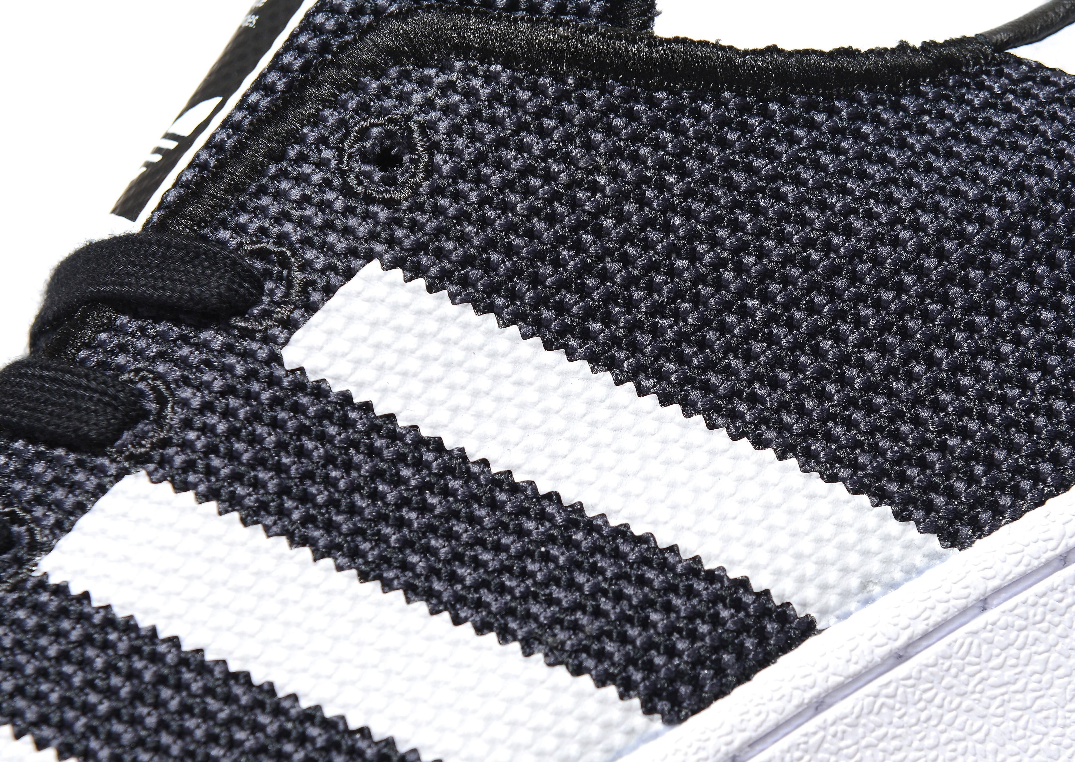 adidas Originals Superstar Knit Homme