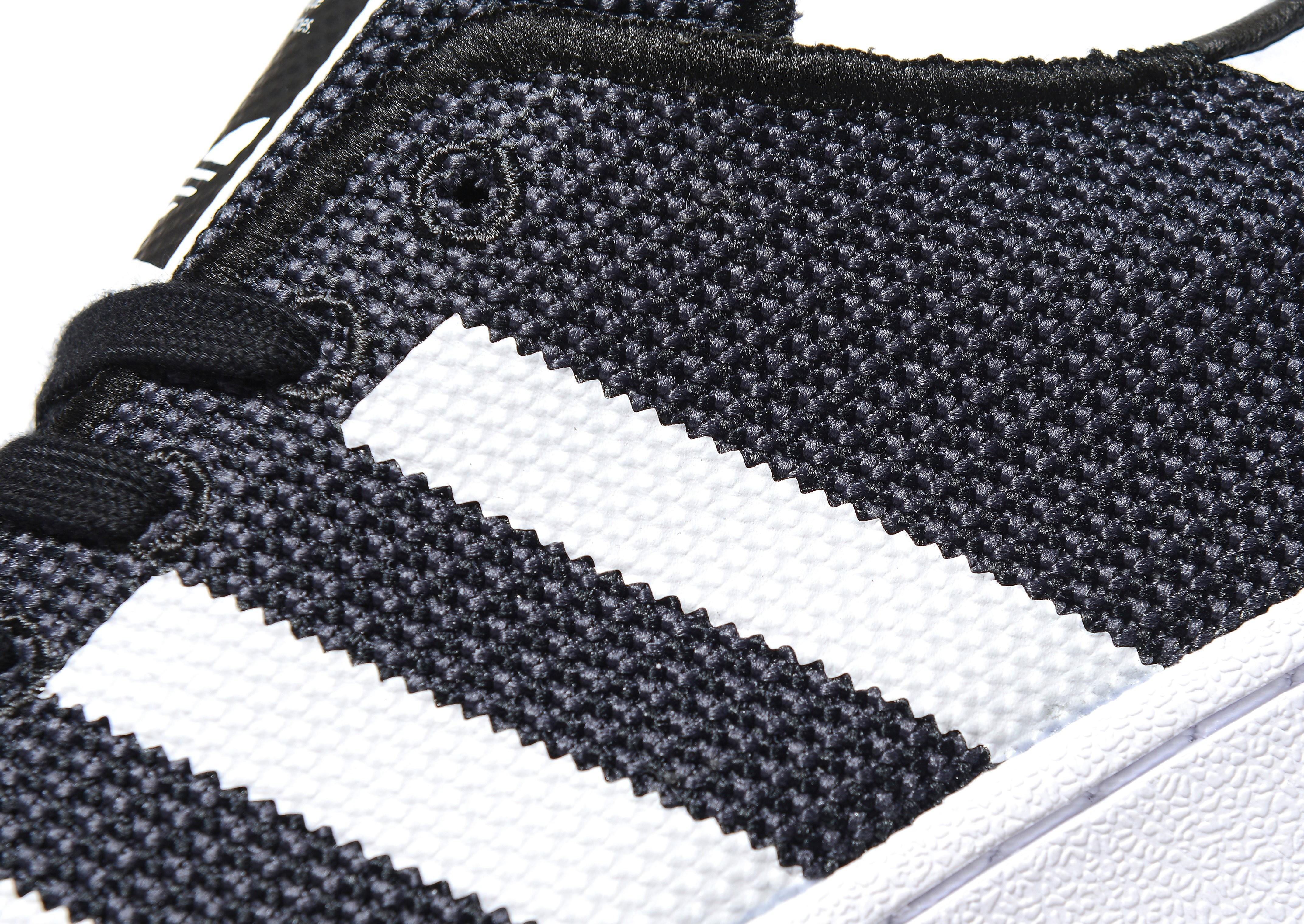 adidas Originals Superstar Knit