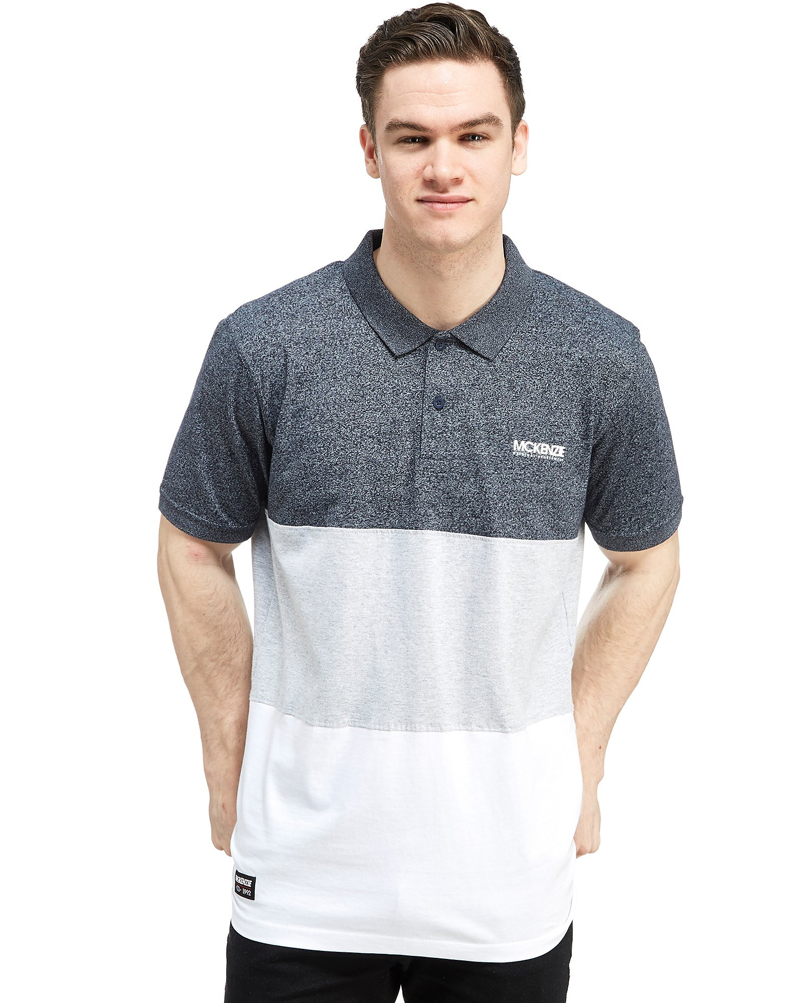 McKenzie Greatmoor Polo Shirt