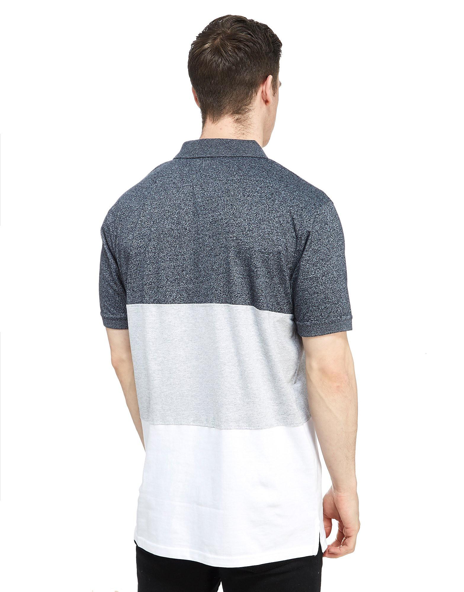 McKenzie Greatmoor Polo Shirt