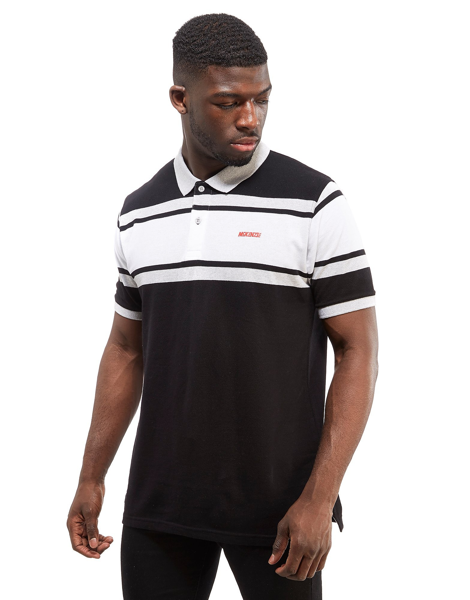 McKenzie Goulden Polo Shirt - Only at JD