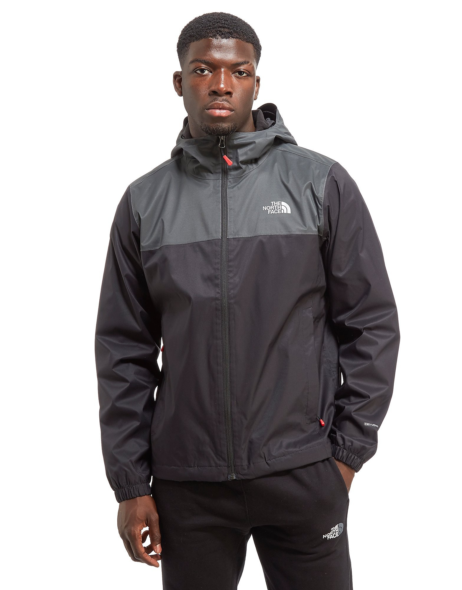 The North Face OST Colour Block Jacket Heren
