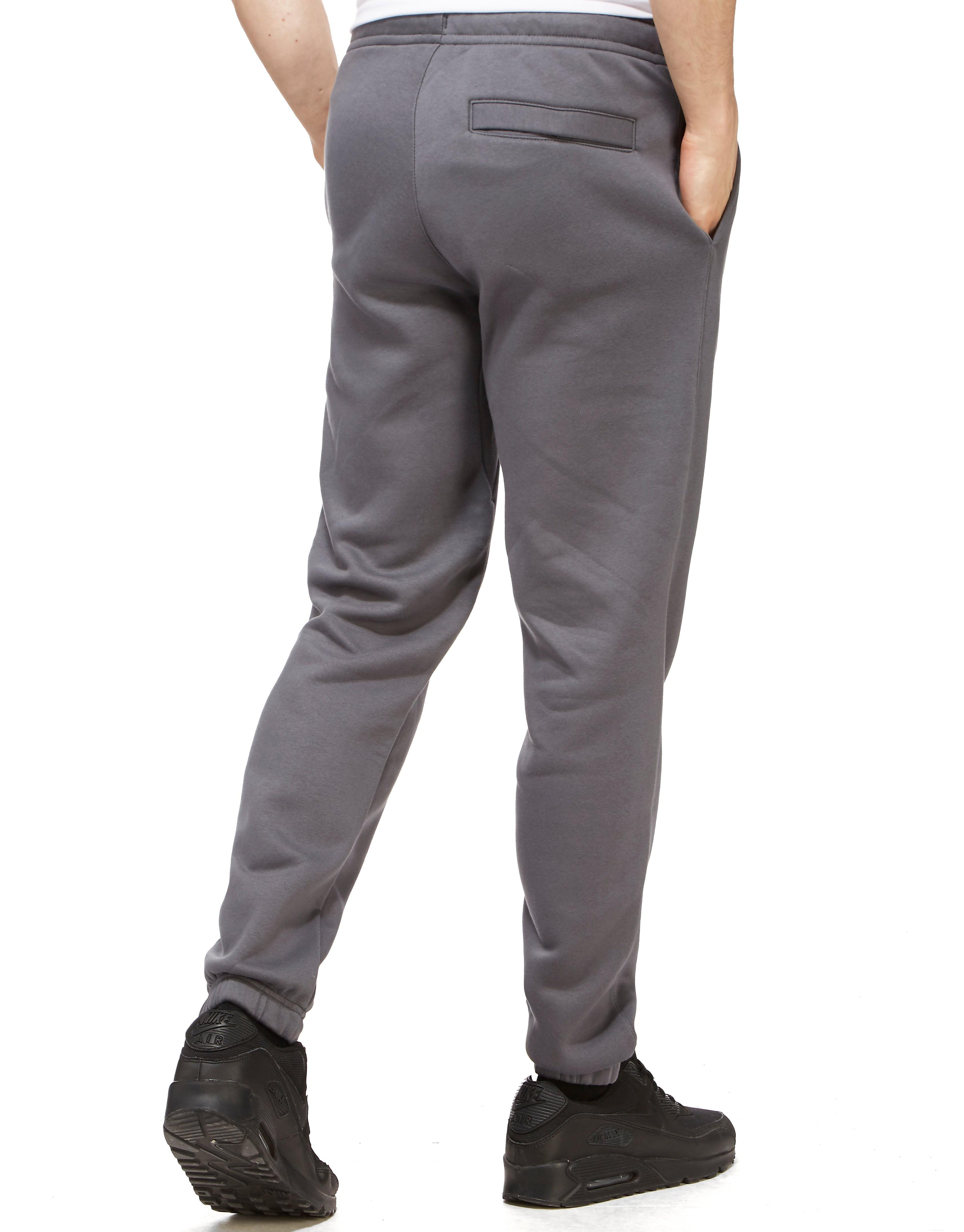 Nike Pantalon de survêtement Club