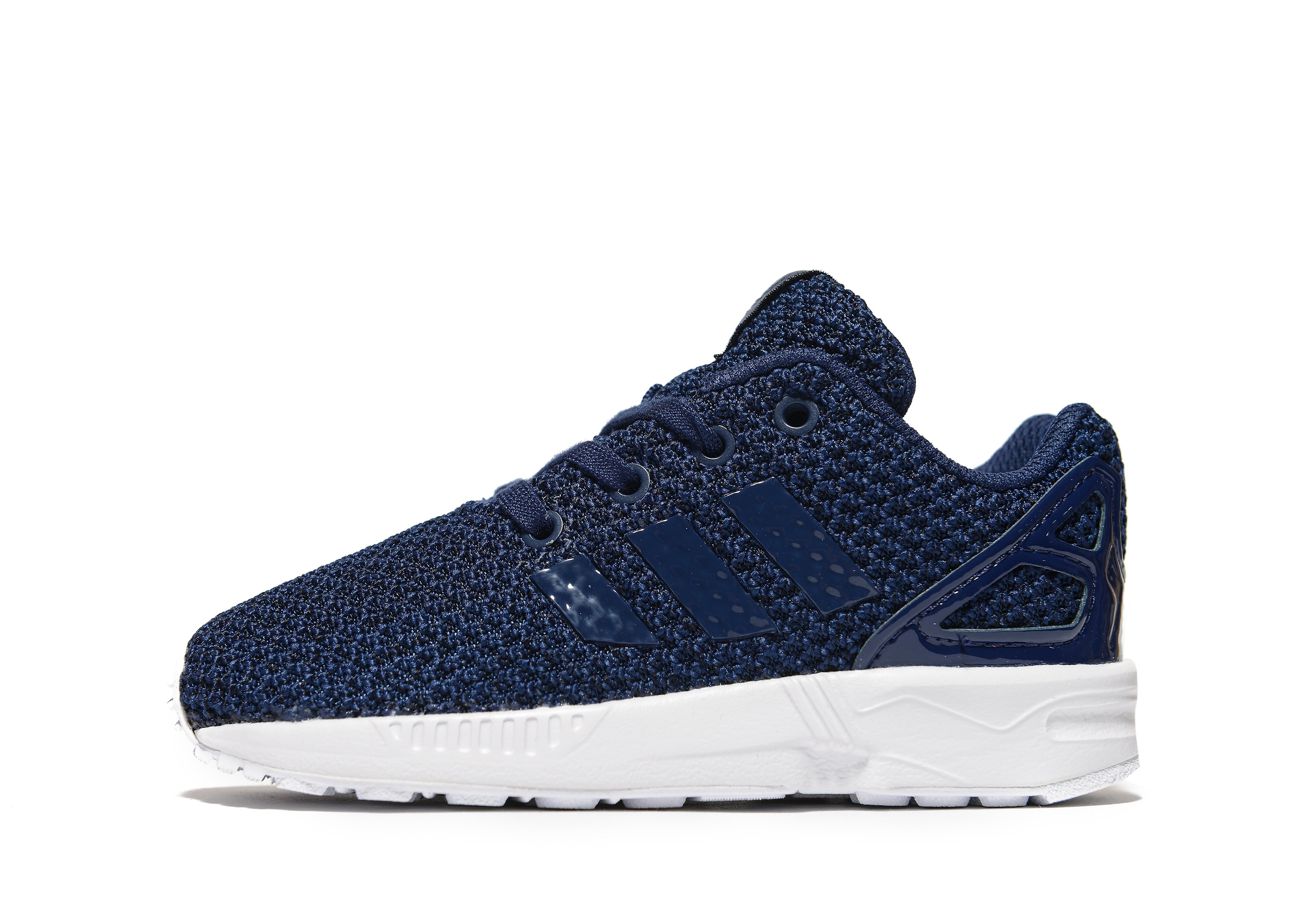 adidas Originals ZX Flux Knit Infant
