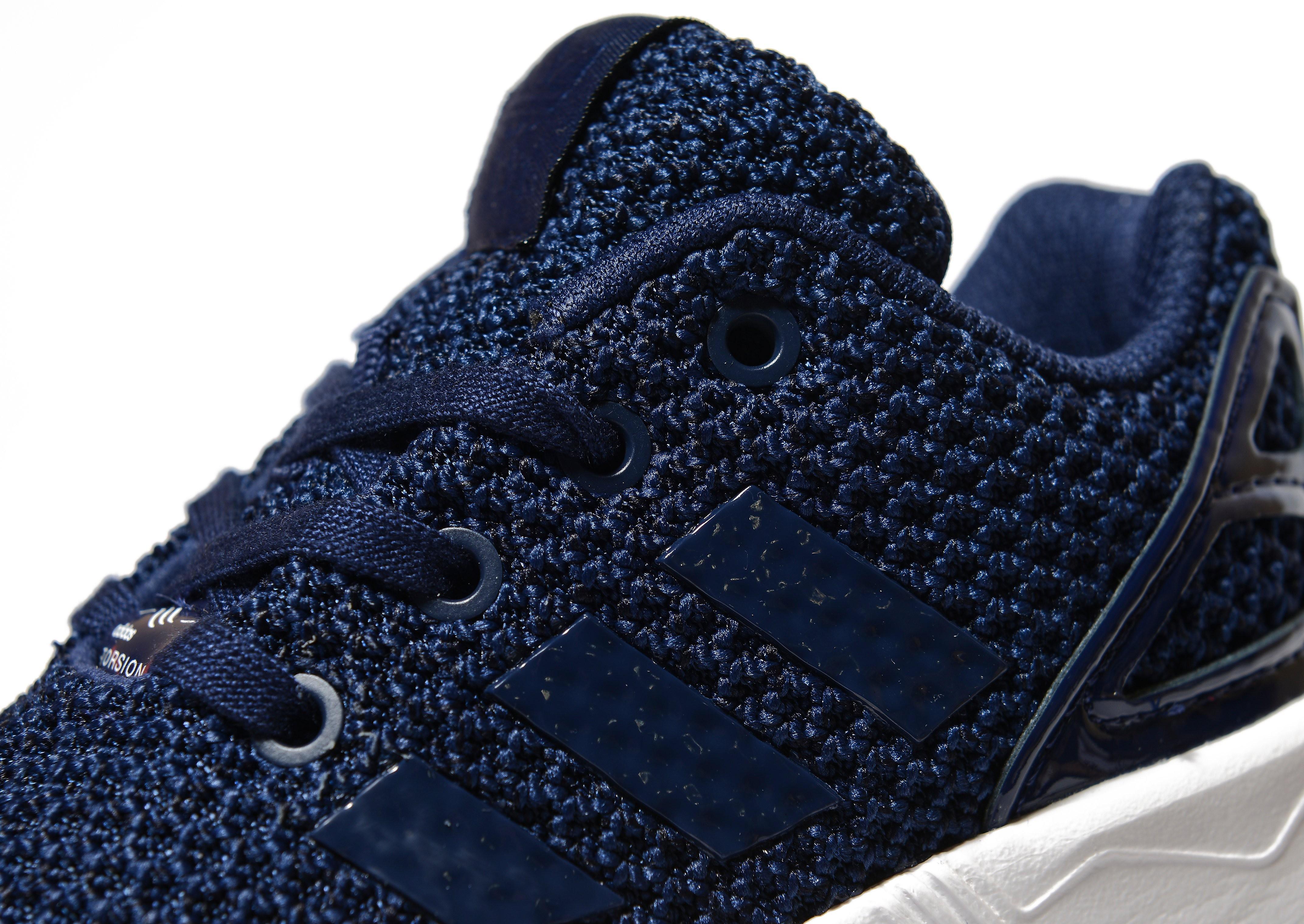 adidas Originals ZX Flux Knit Infant
