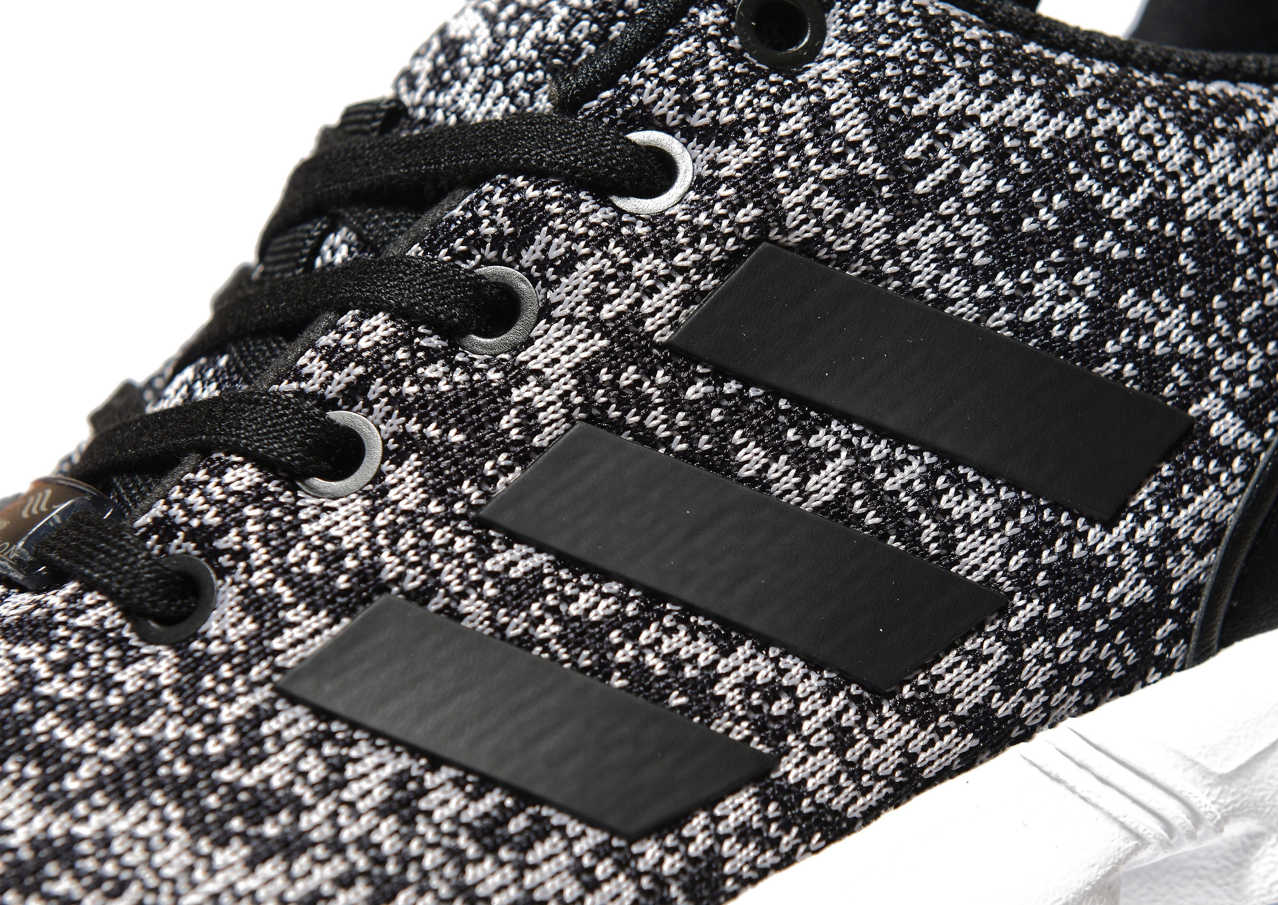 adidas Originals ZX Flux Children