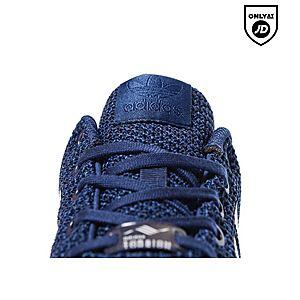 sports shoes bac61 f1e00 Adidas Zx Flux Jd Sports wallbank-lfc.co.uk