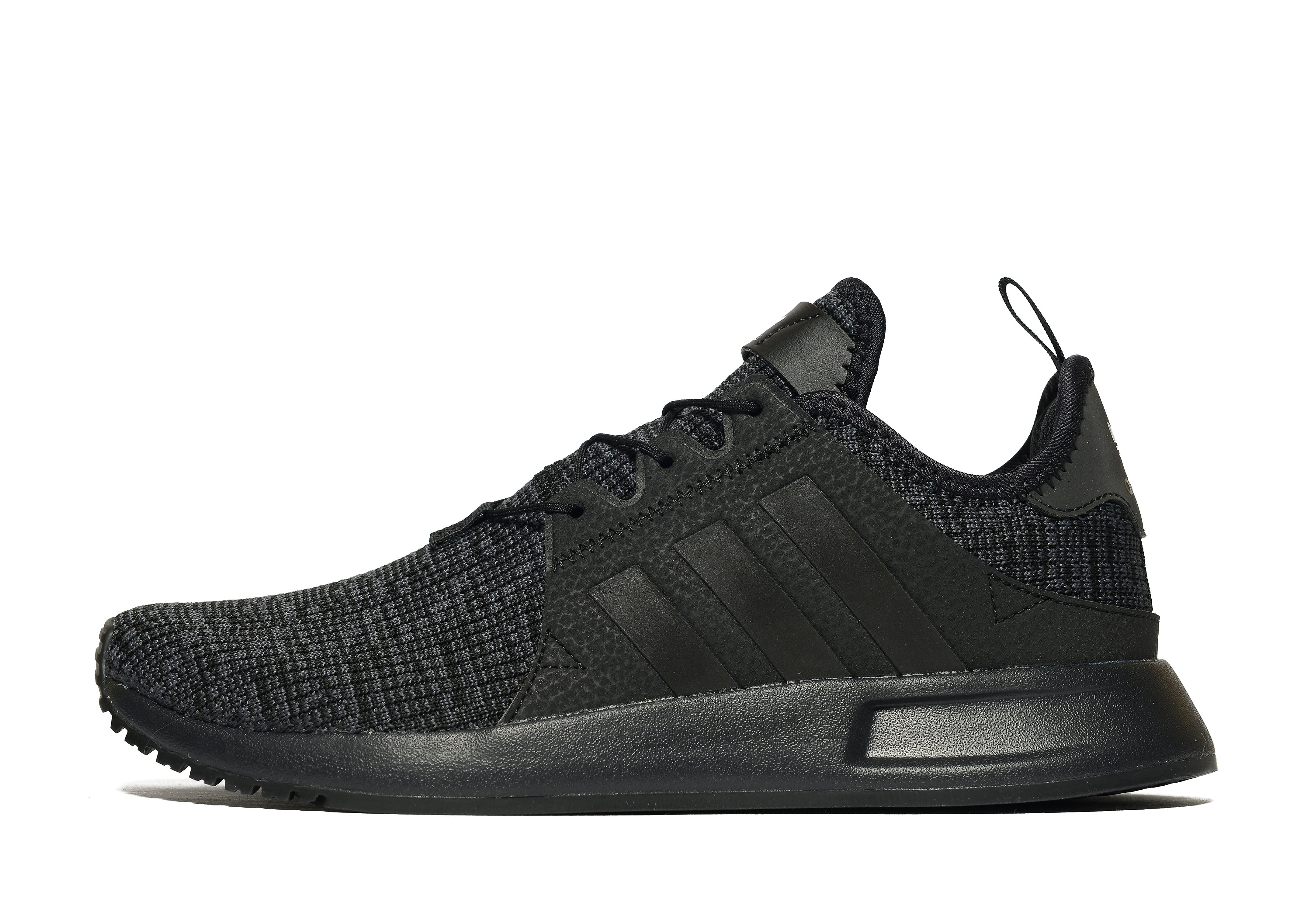 adidas Originals XPLR RK Junior