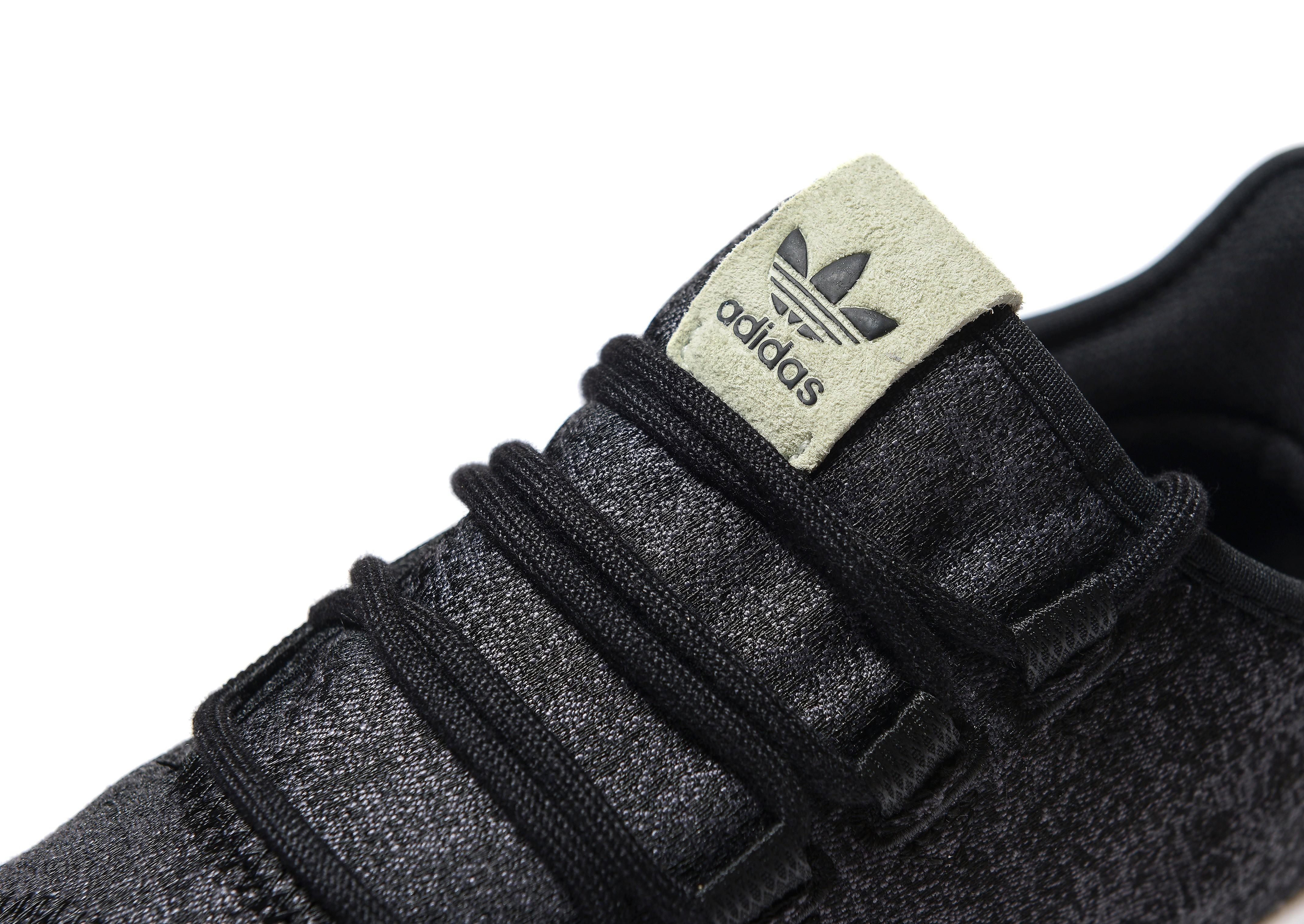 adidas Originals Tubular Shadow Women's