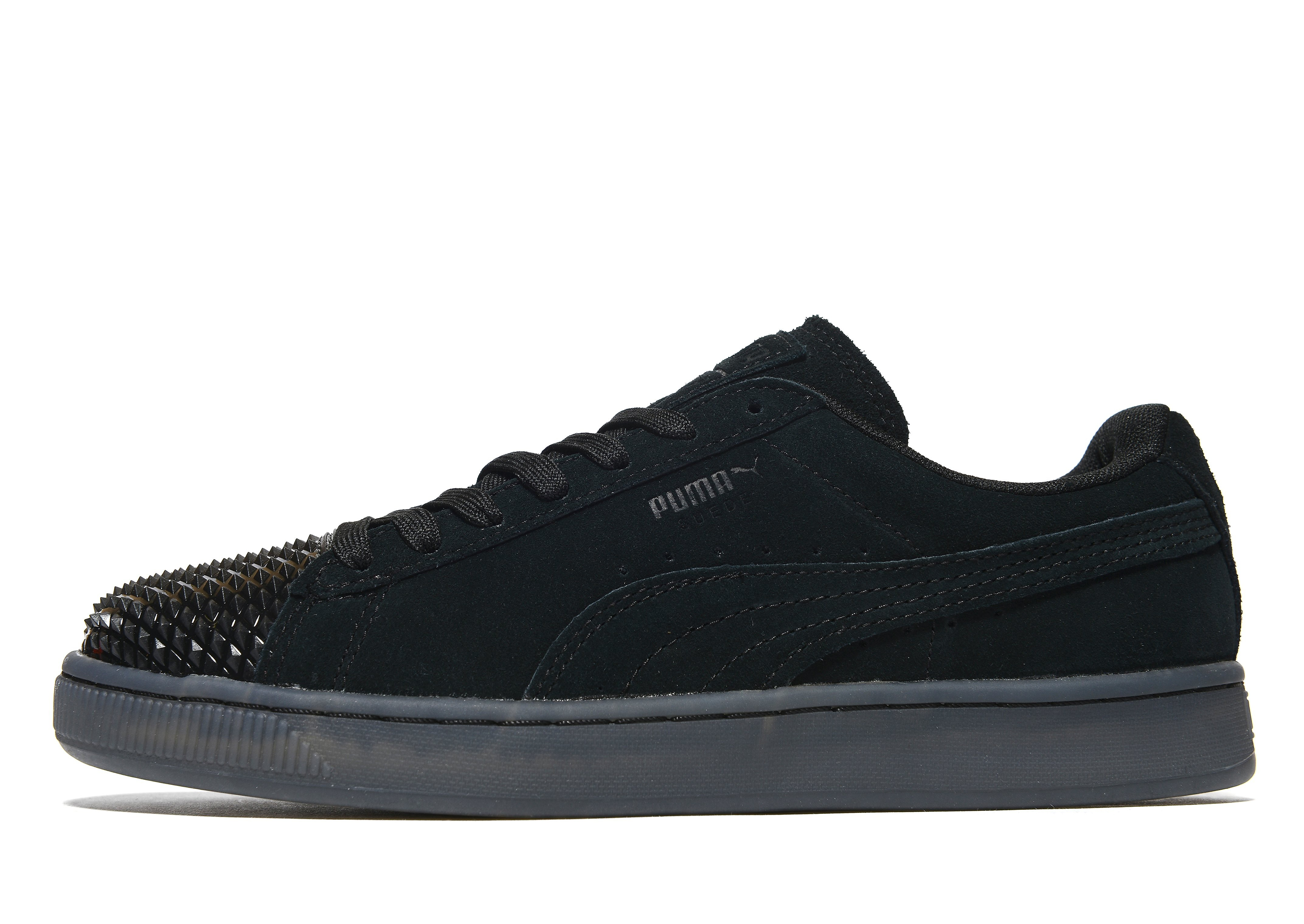 PUMA Suede Jelly Women's