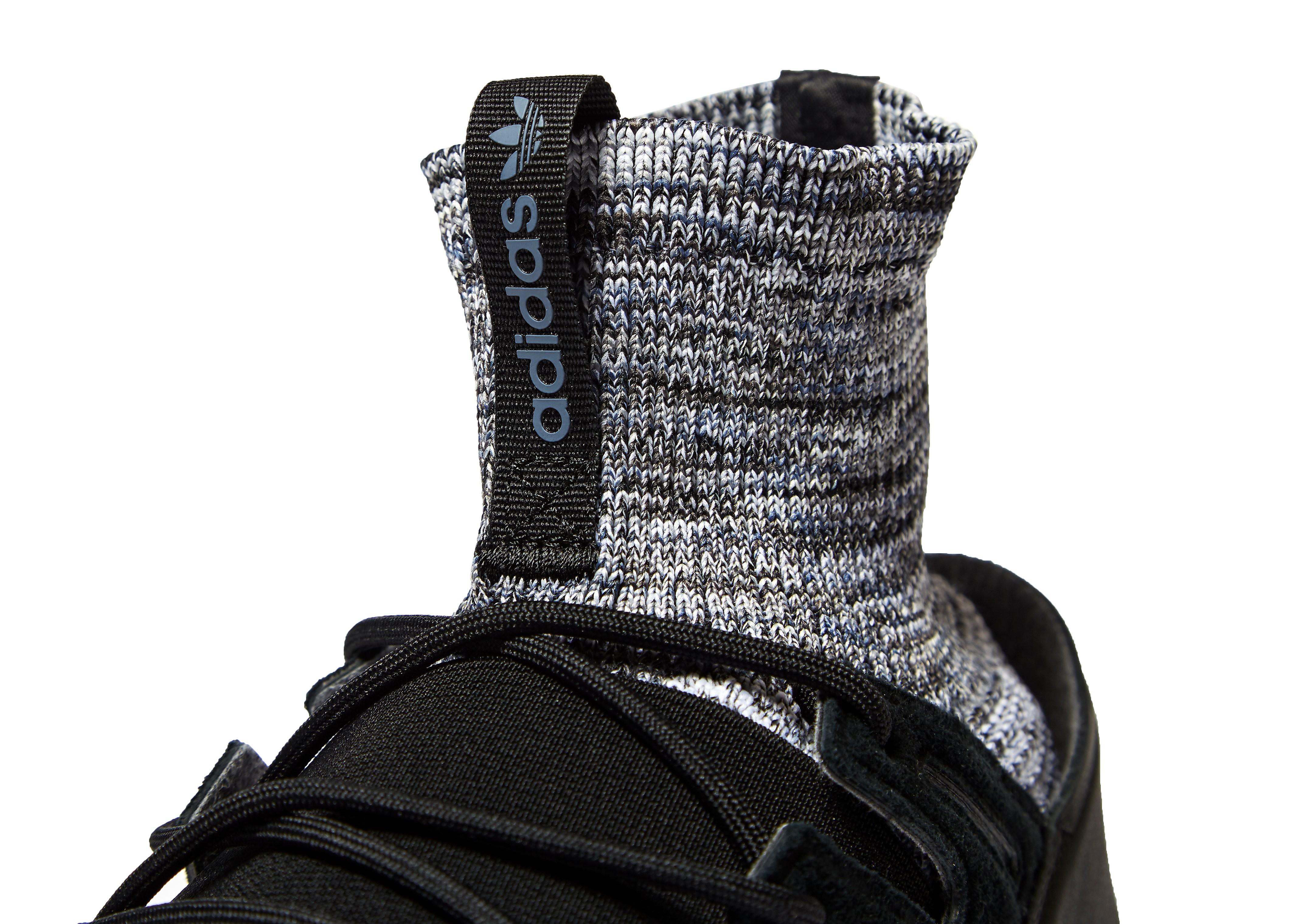 adidas Originals Tubular Doom Primeknit