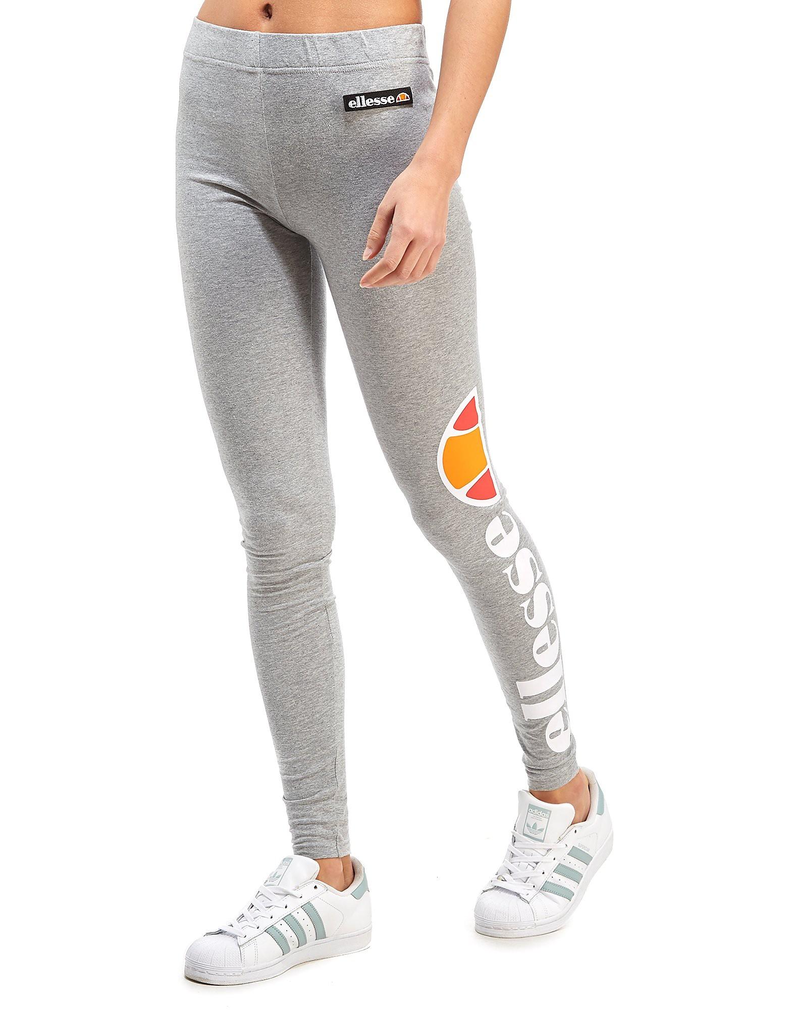 Ellesse Trevalli 2-legging