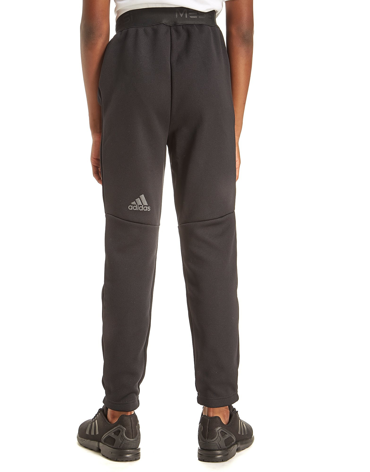 adidas Messi Tiro Pants Junior