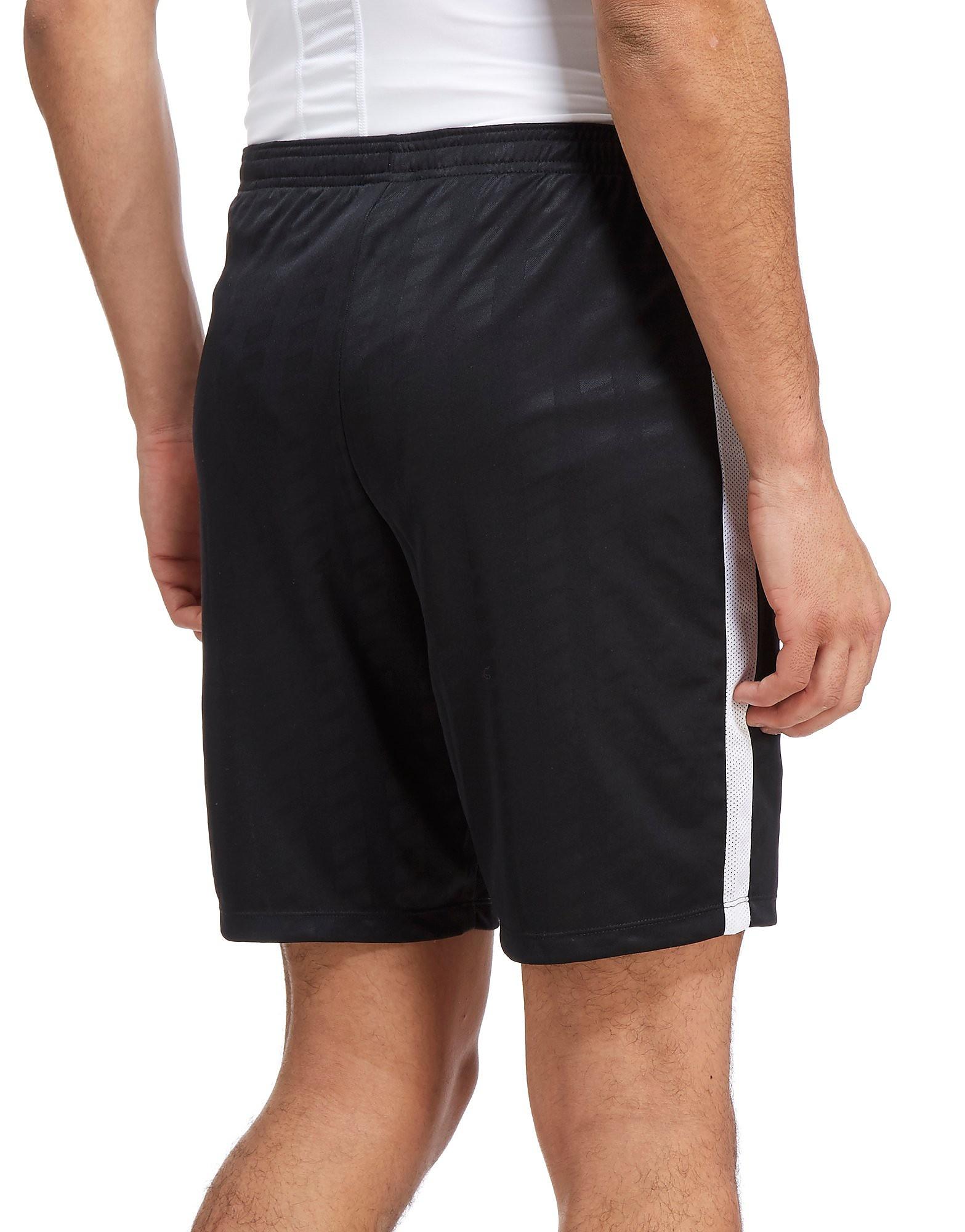 Nike Academy Shorts
