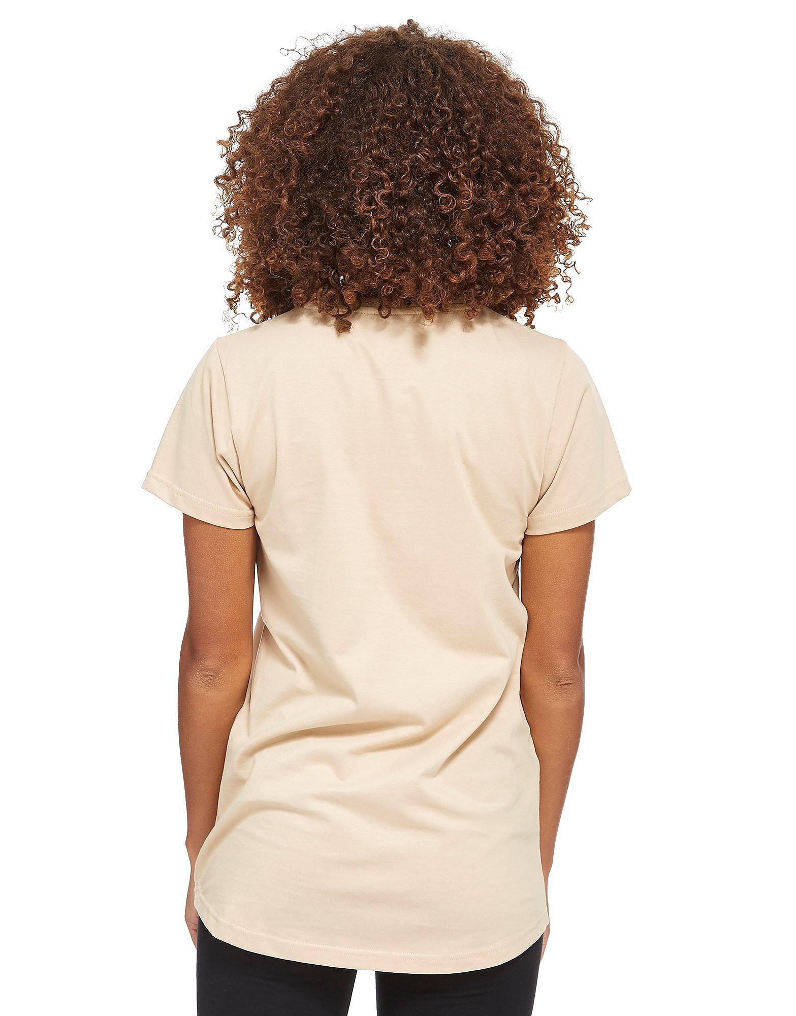 Ellesse Makina Boyfriend T-Shirt