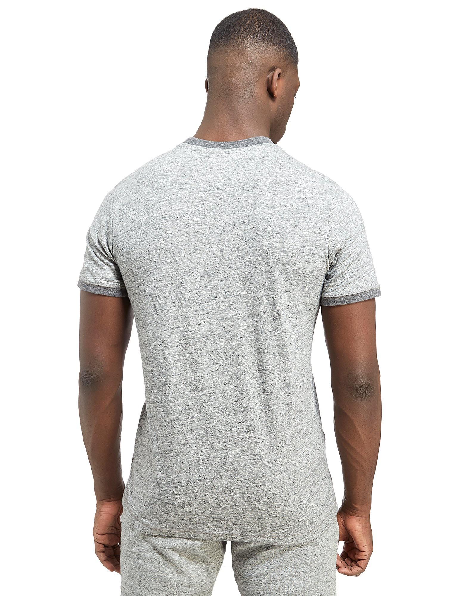 Nike Sportswear Legacy T-Shirt
