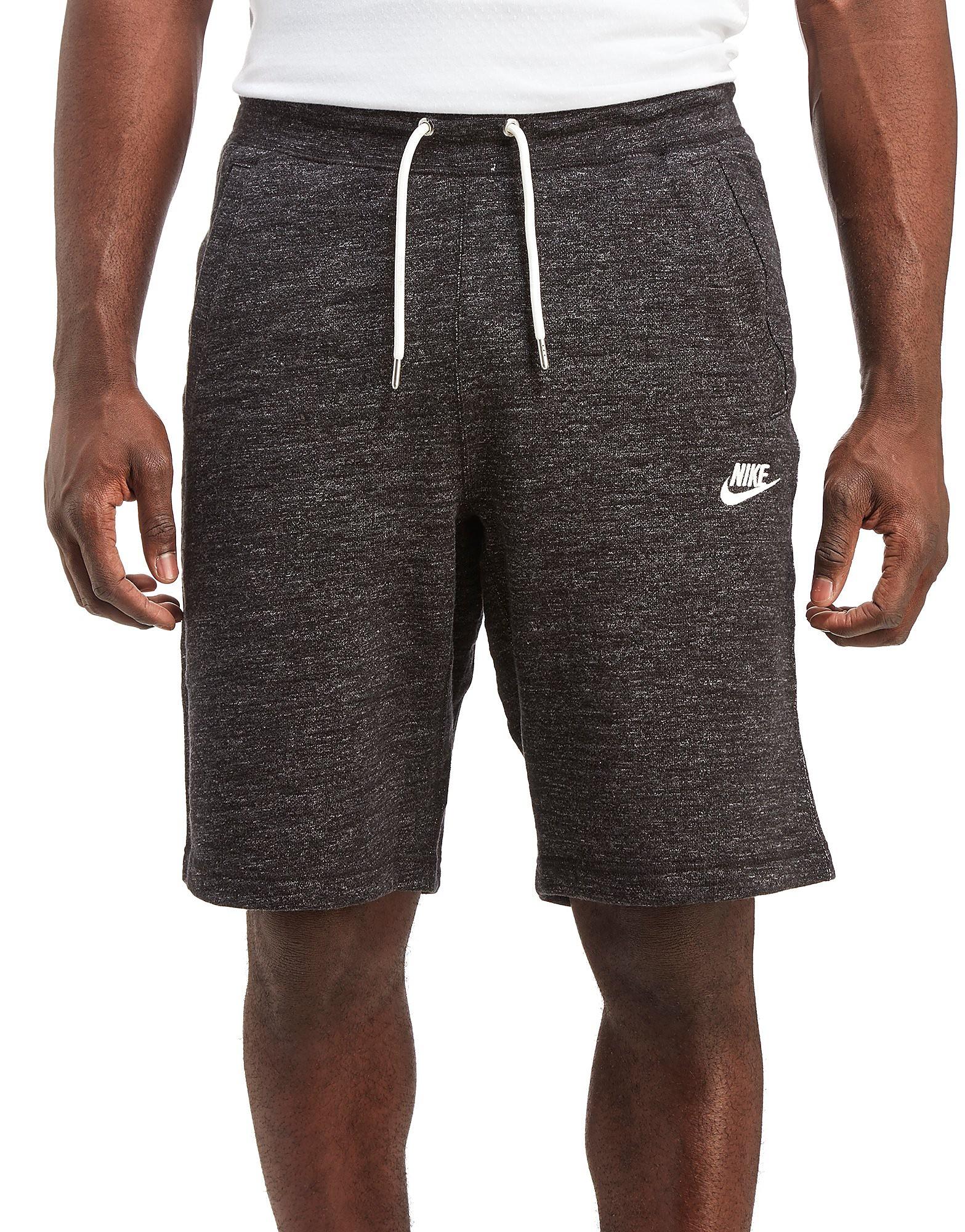 Nike Legacy Shorts