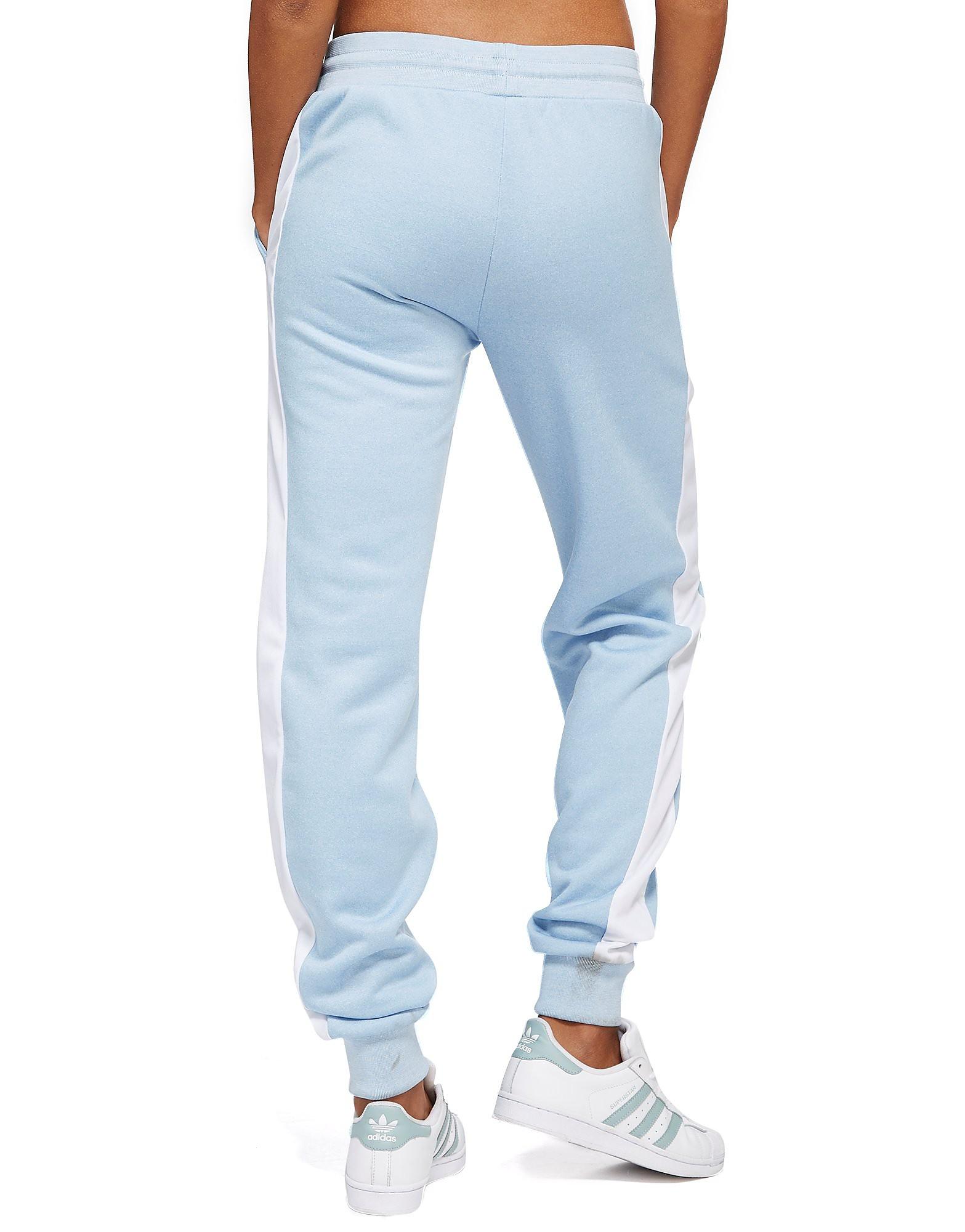 Ellesse Pantalon de survêtement Track