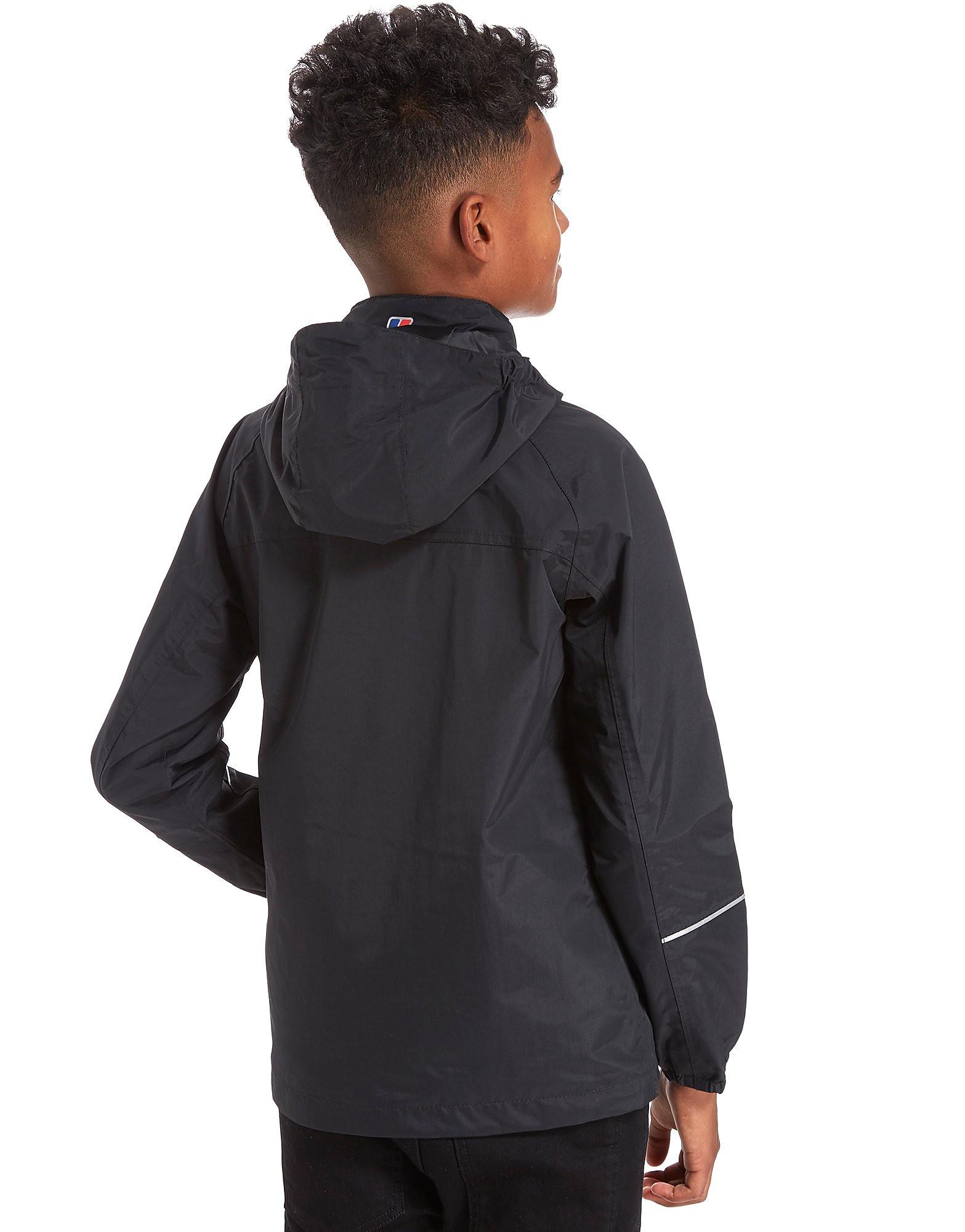 Berghaus Waterproof Callander Jacket Junior