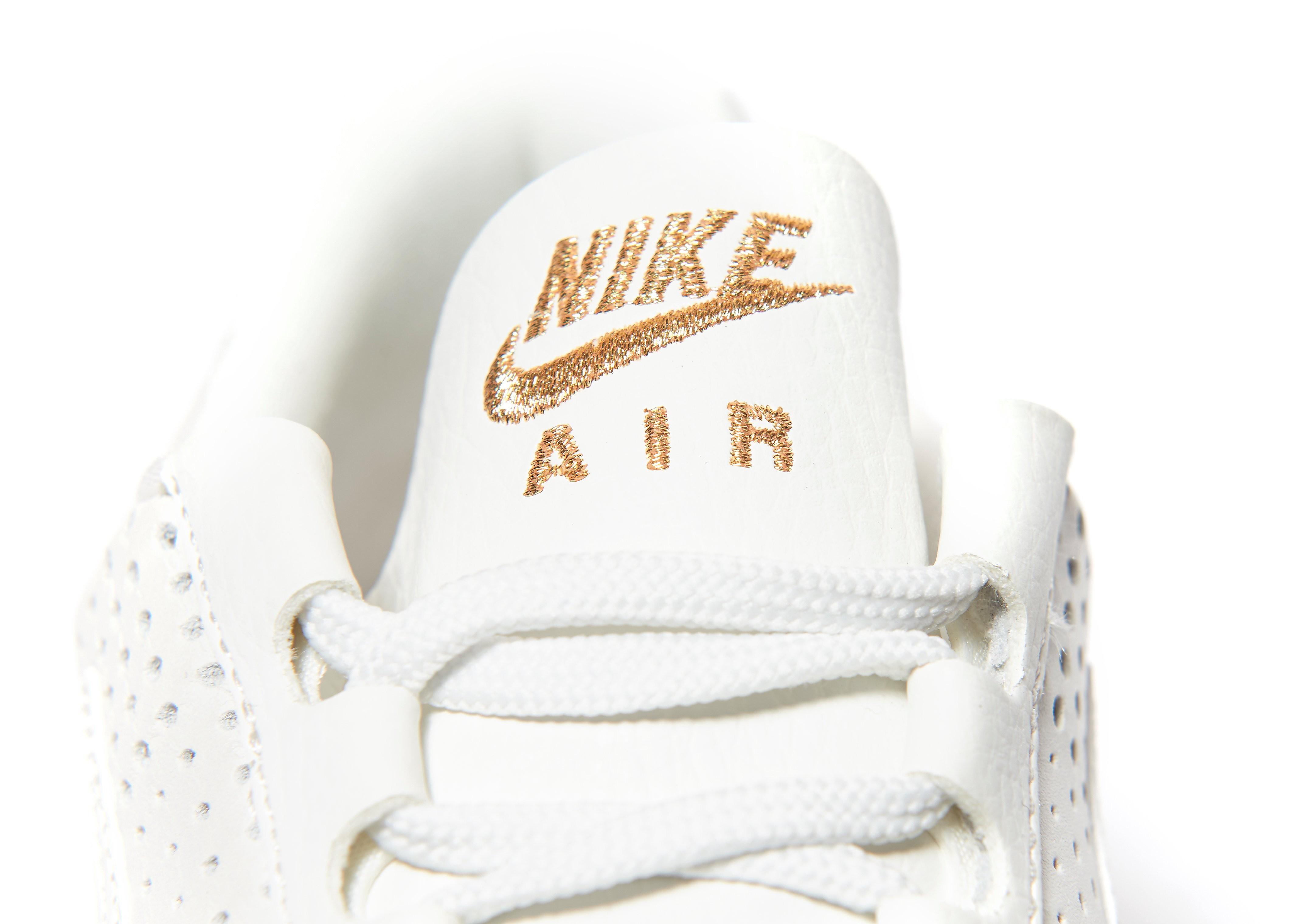 Nike Air Max Jewell Women's
