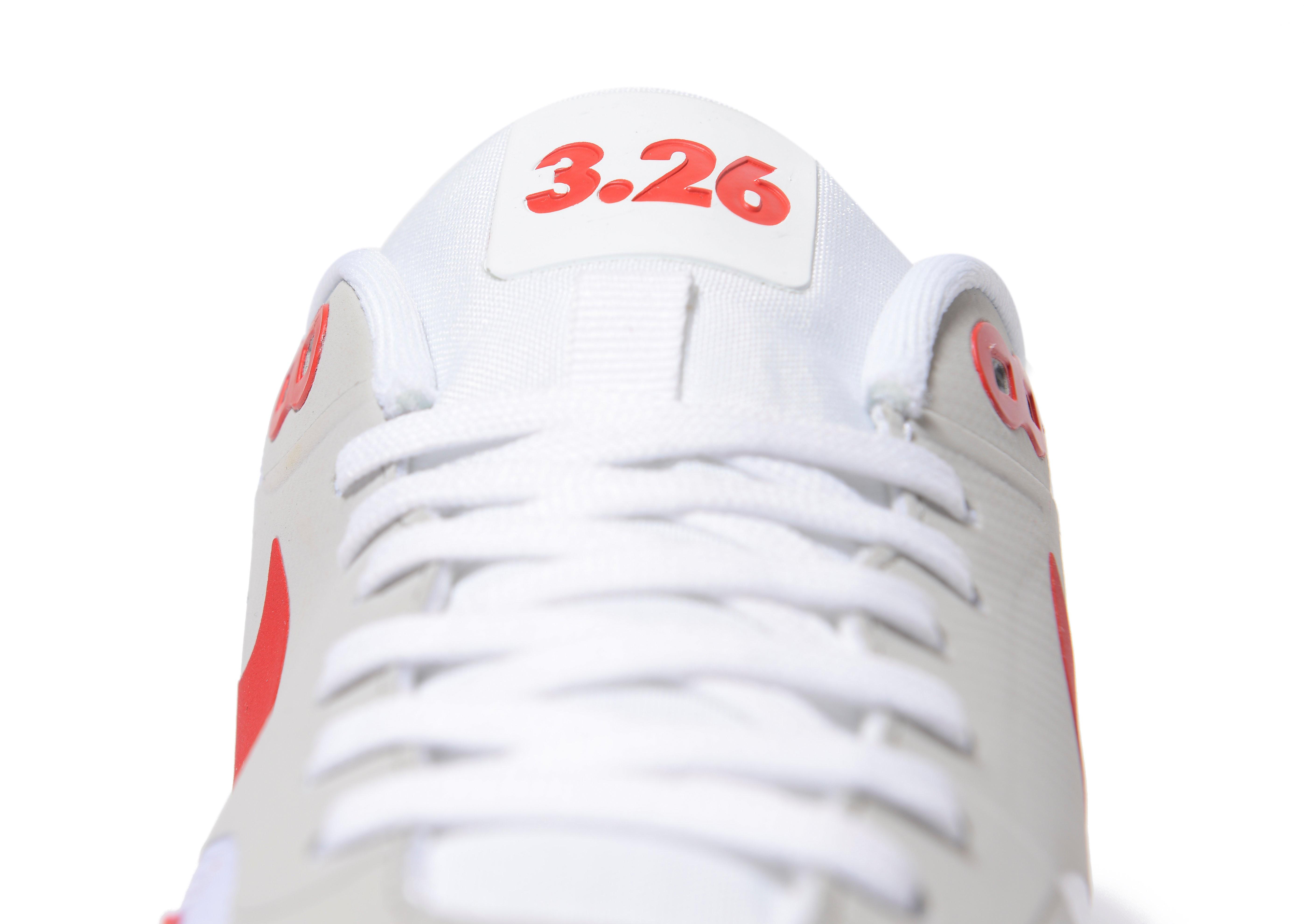 "Nike Air Max 1 Ultra 2.0 ""Anniversaire"" Homme"