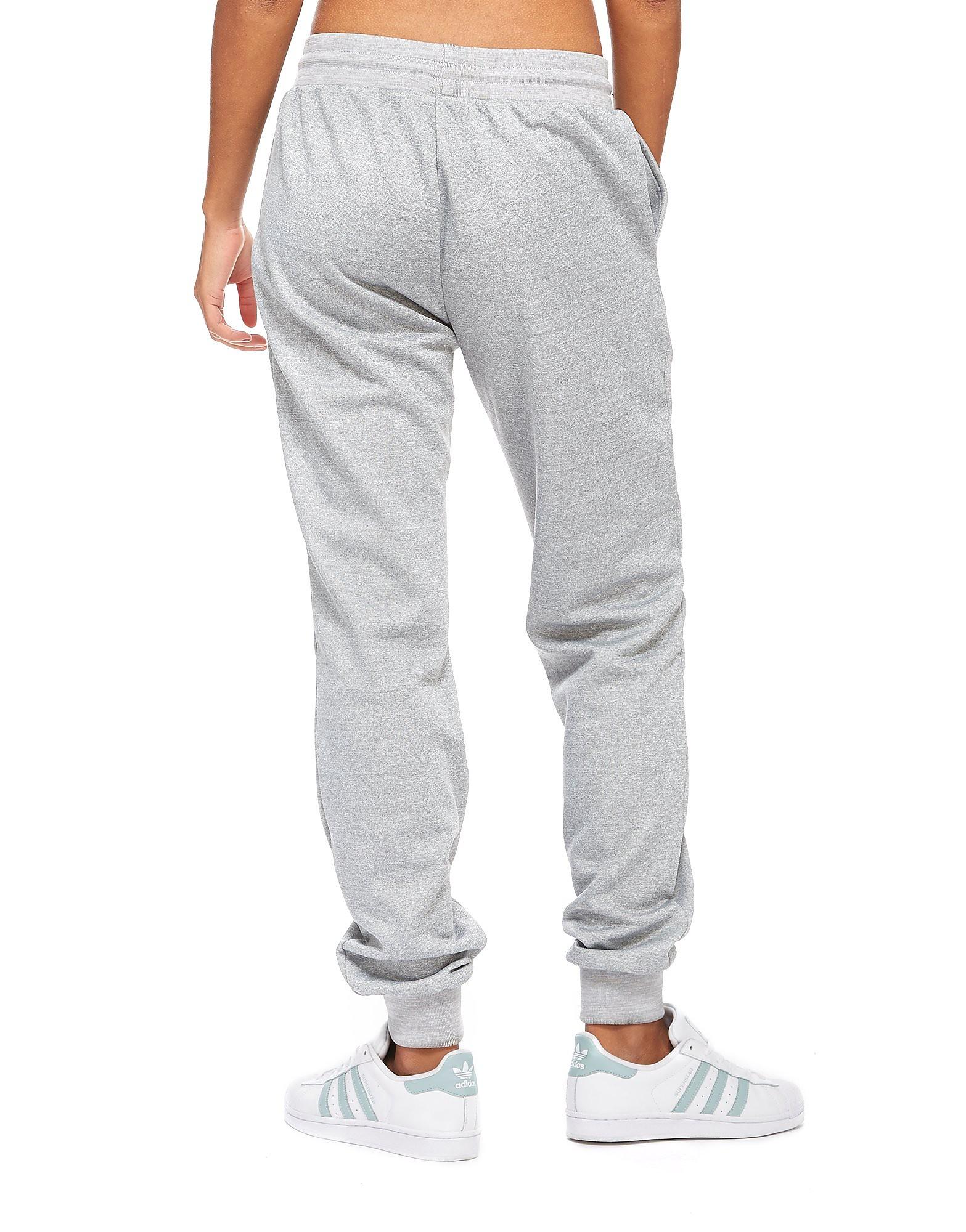 Ellesse Jema Track Pants