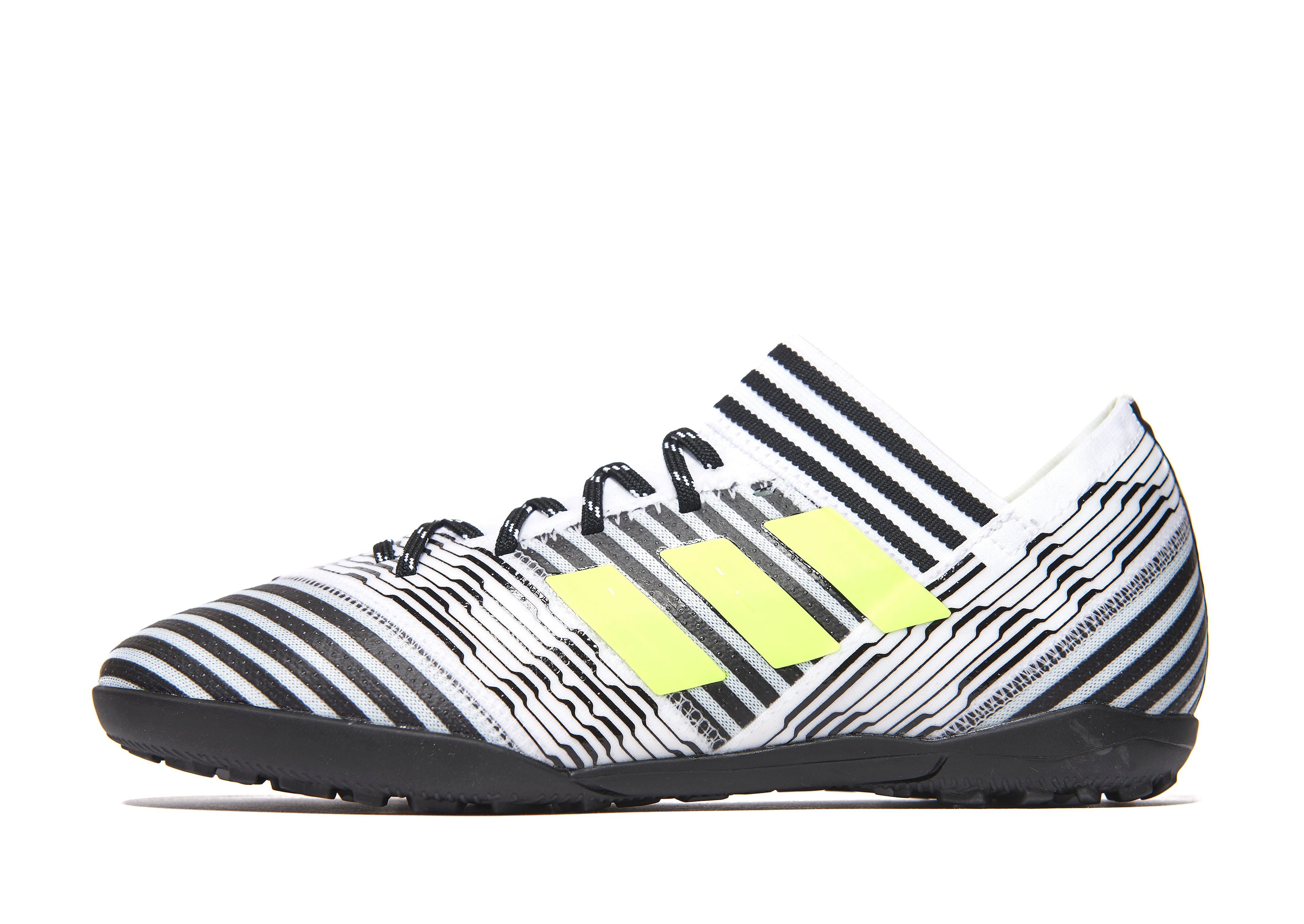 adidas Dust Storm Nemeziz Tango 17.3 Turf Junior
