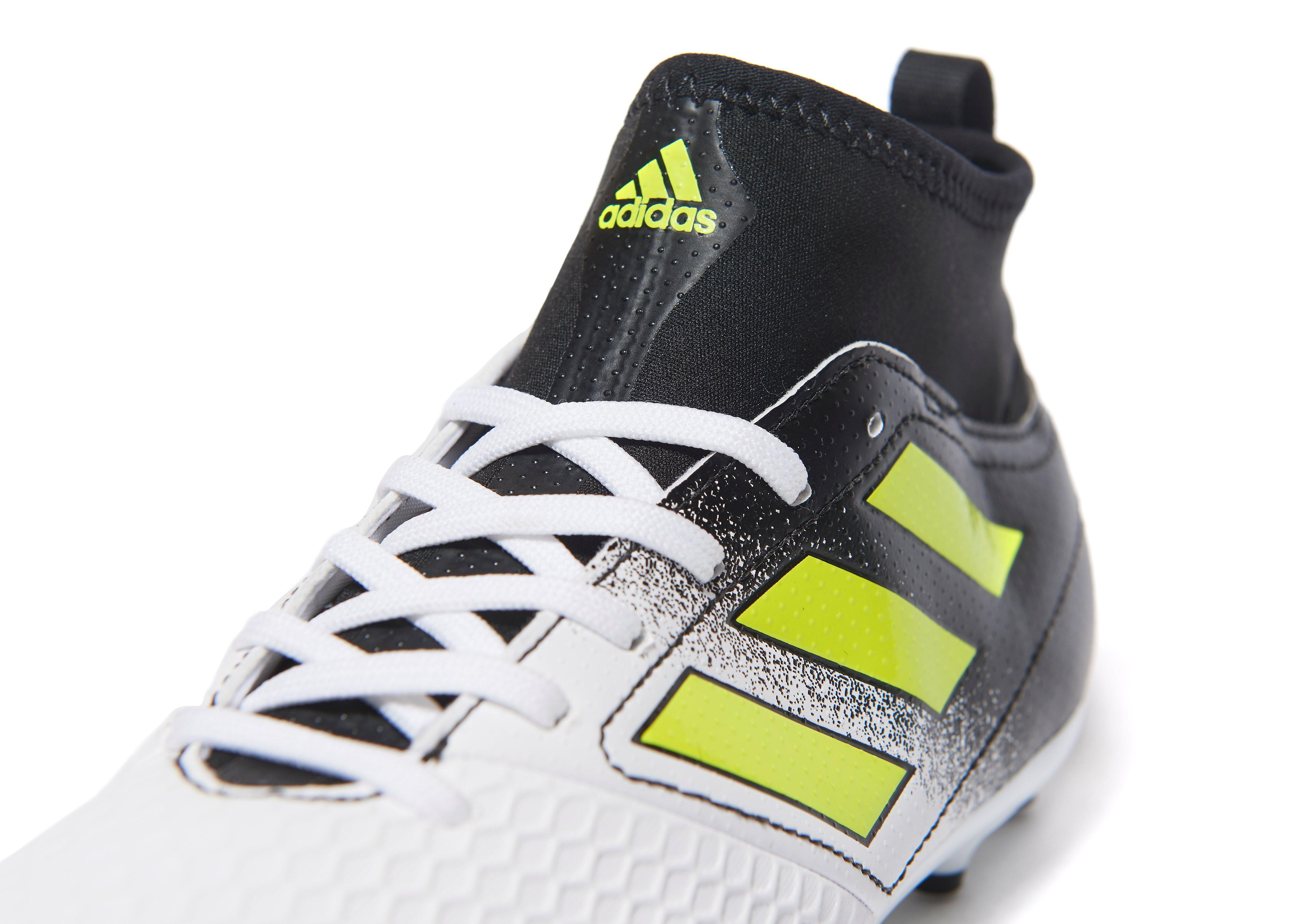 adidas Dust Storm ACE 17.3 Primemesh FG Junior
