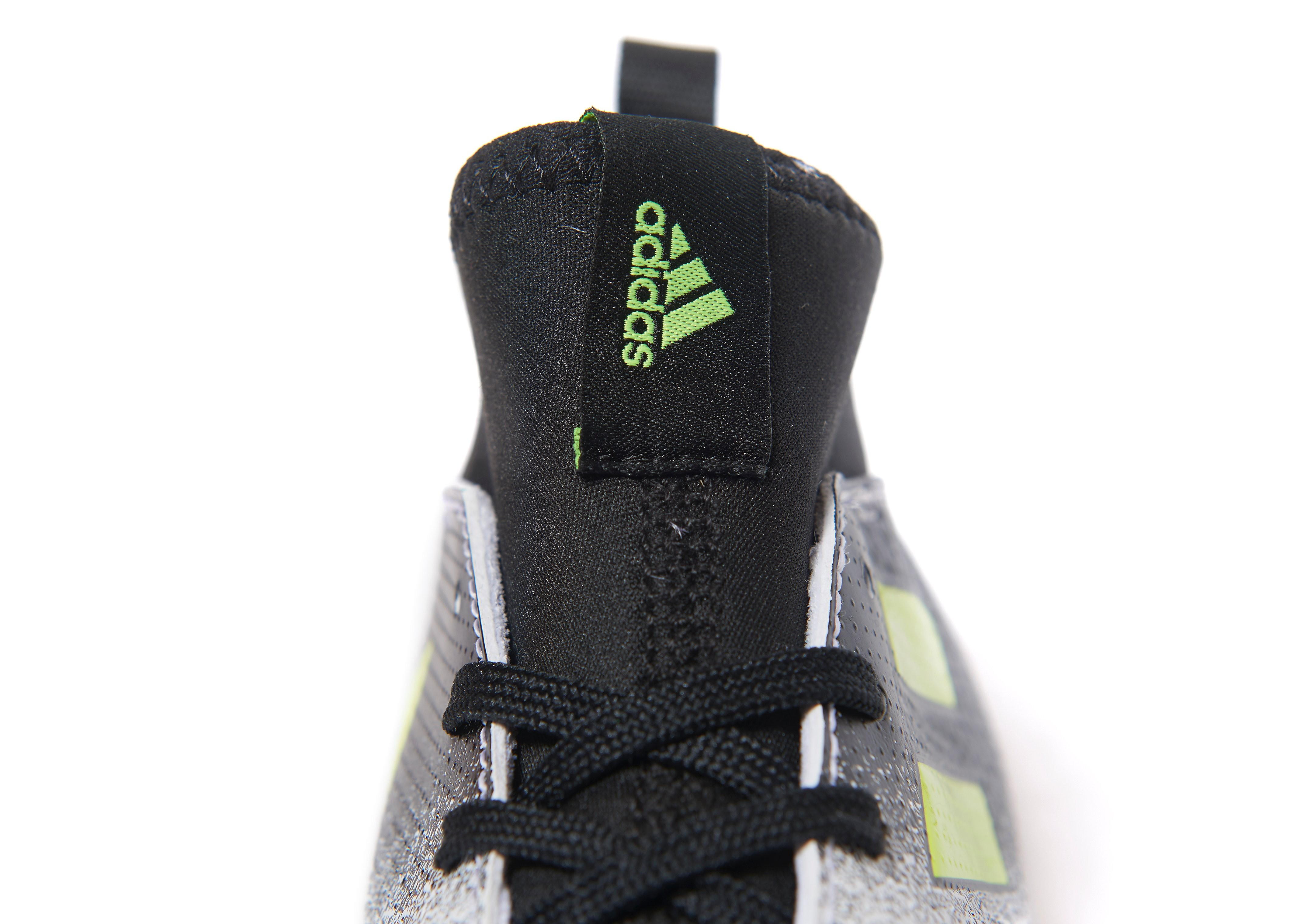 adidas Dust Storm ACE 17.3 Primemesh Turf Junior