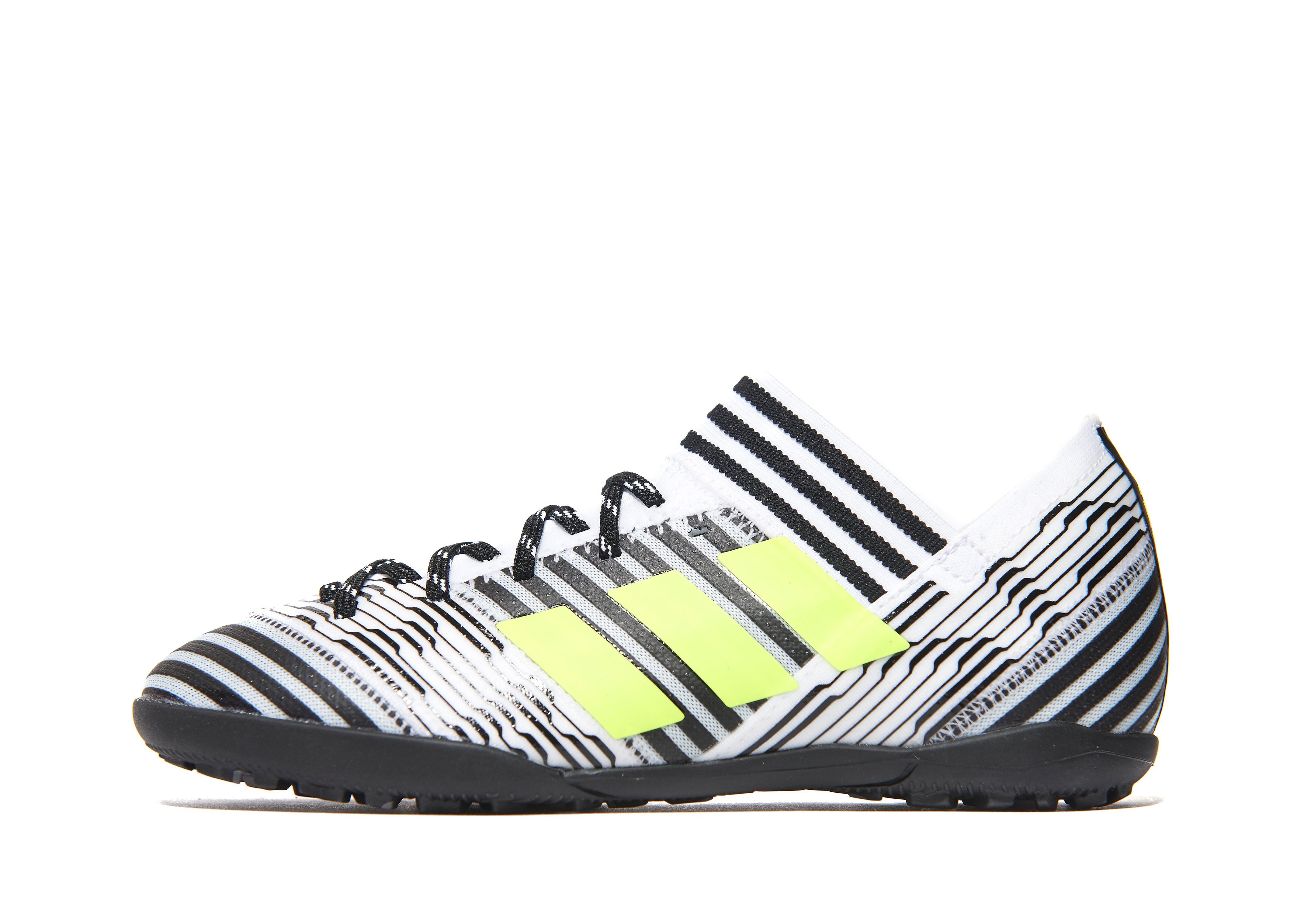 adidas Dust Storm Nemeziz Tango 17.3 Turf Children