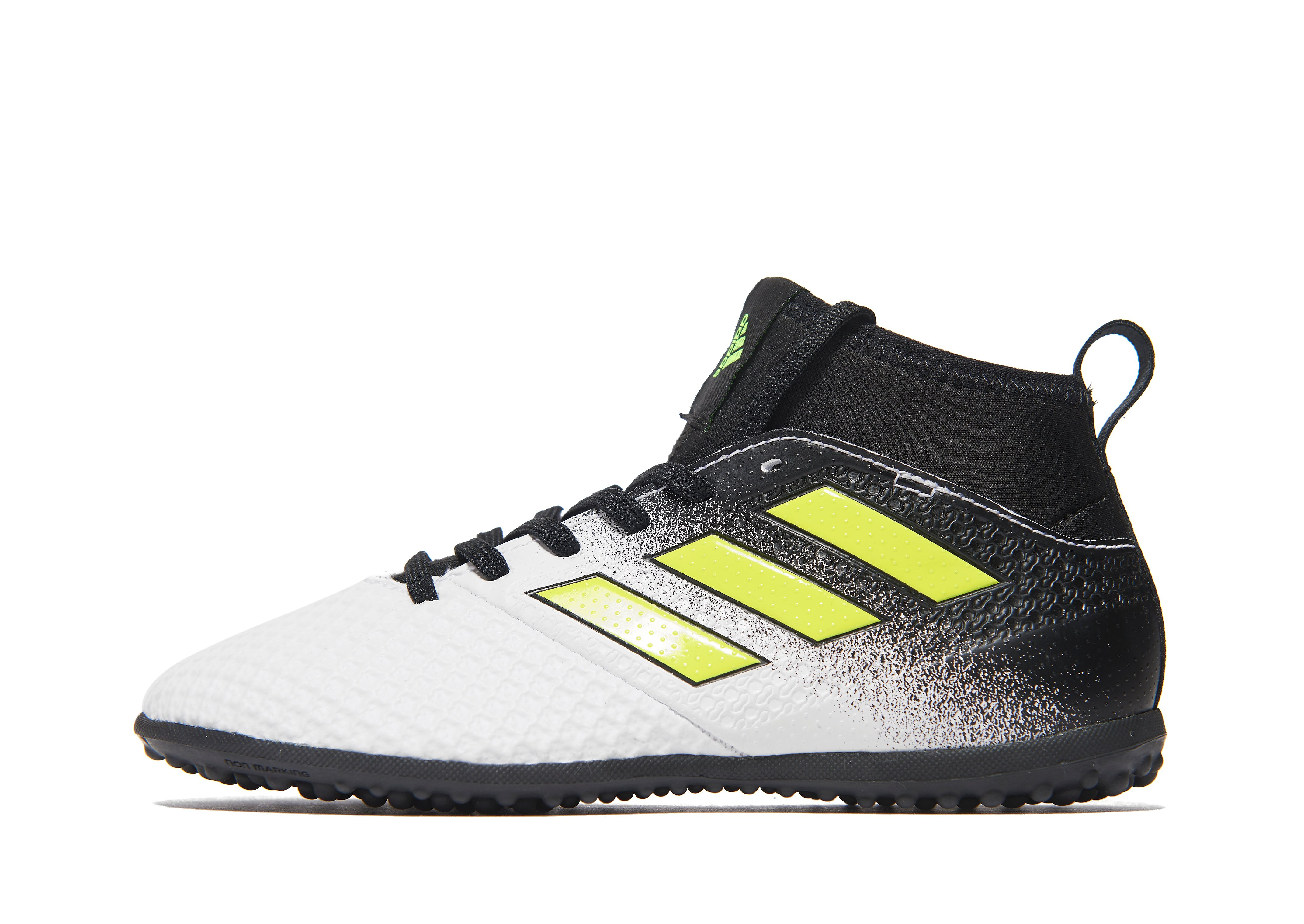 adidas Dust Storm ACE 17.3 Primemesh Turf Children