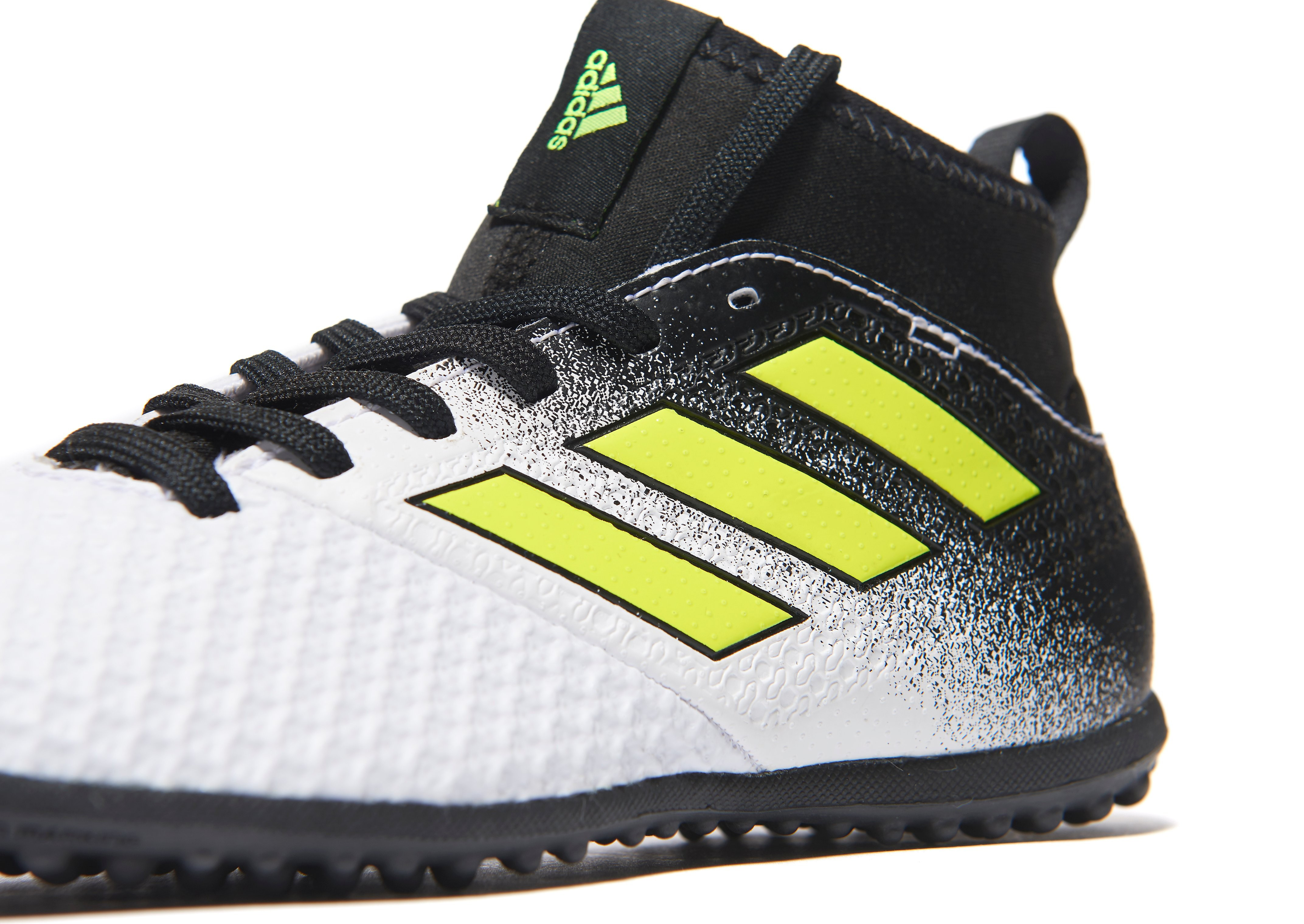 adidas Dust Storm ACE 17.3 Primemesh Turf Children