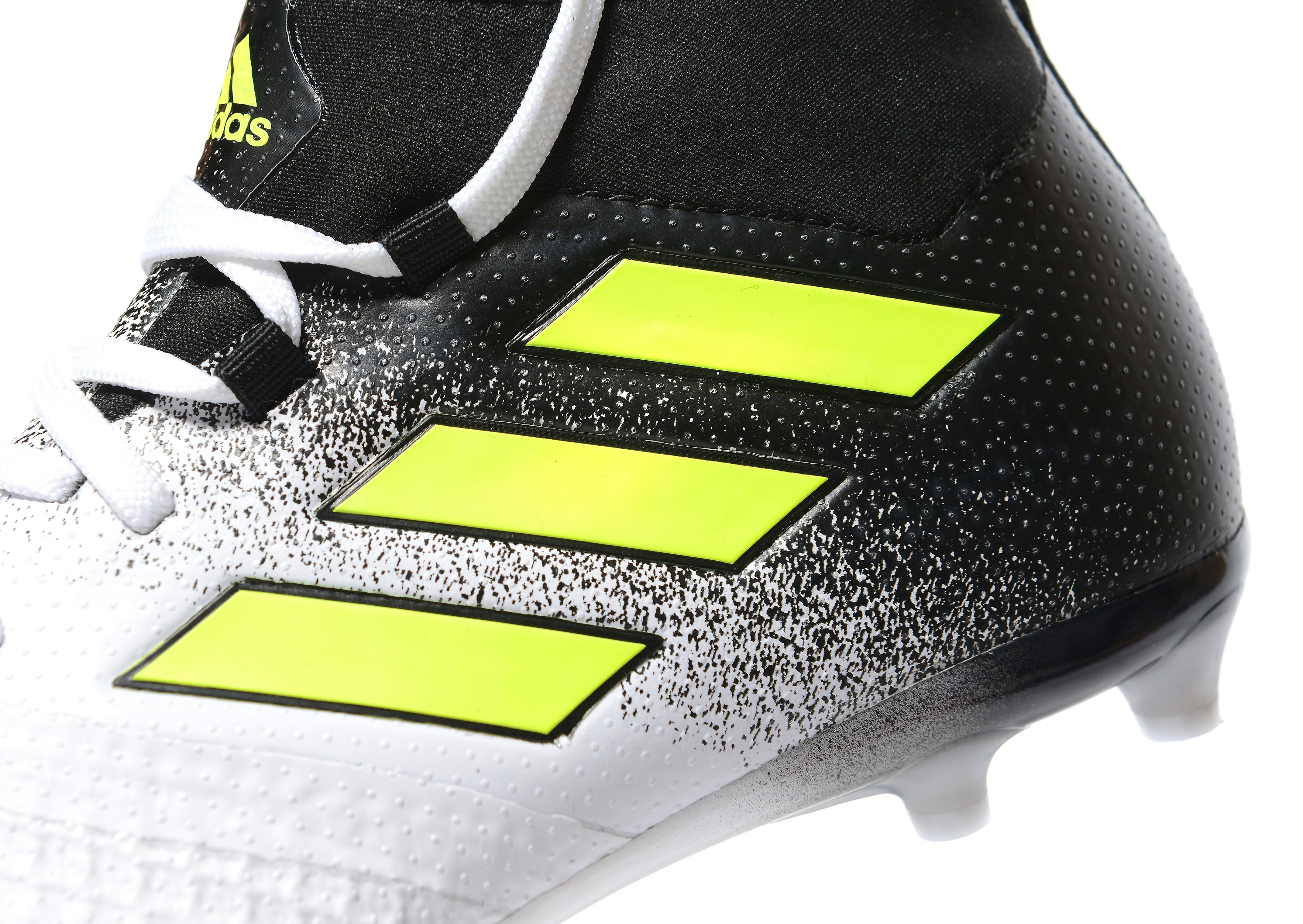 adidas Dust Storm ACE 17.1 FG Bambino