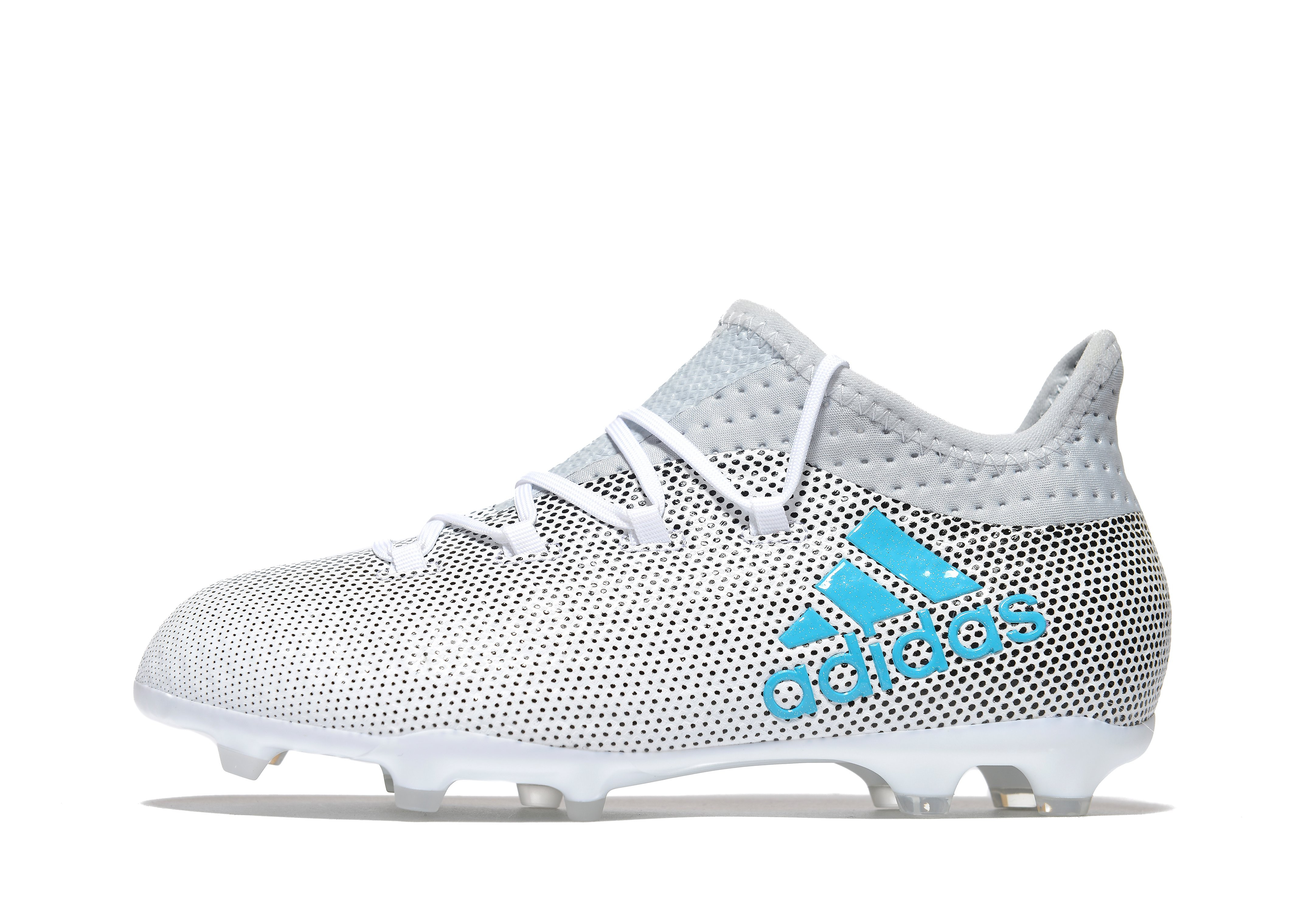 adidas X 17.1 FG Children