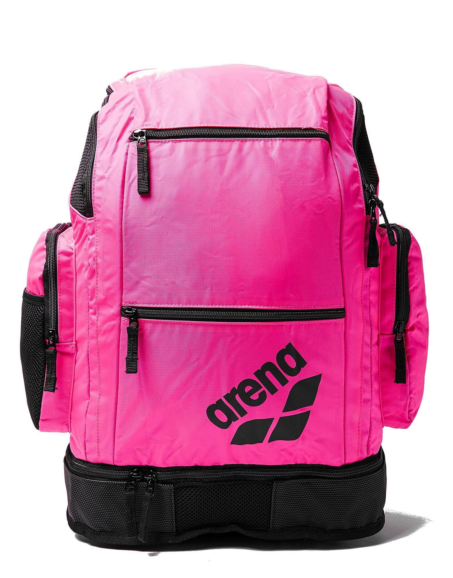 Arena Spiky 2 Backpack