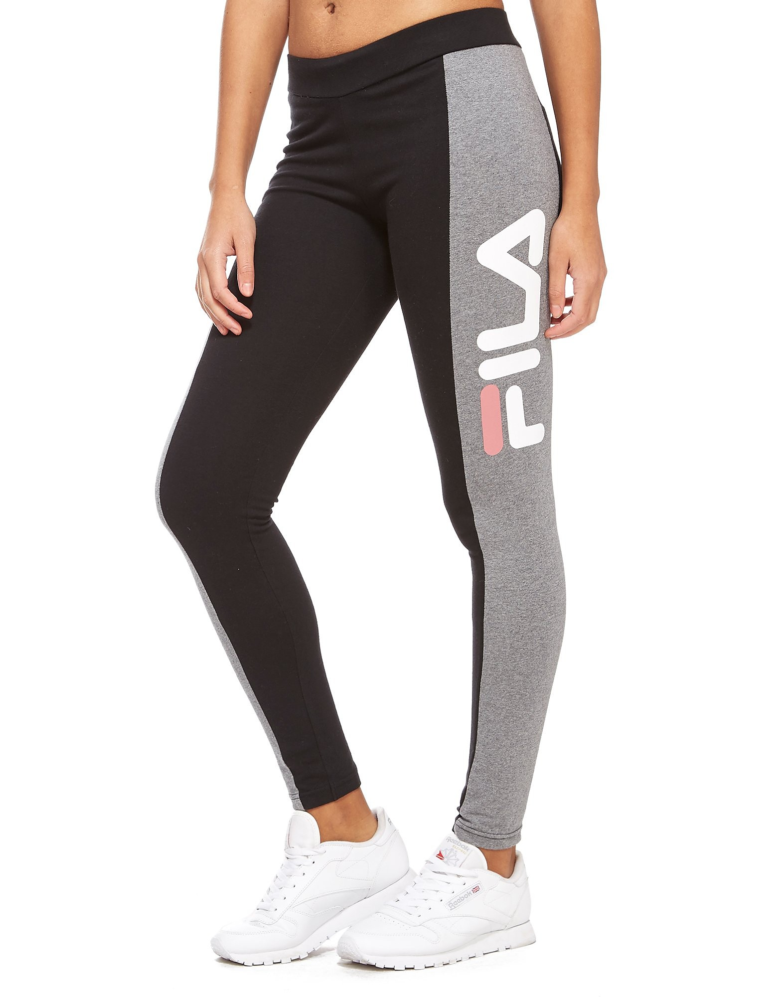 Fila Phoebe Panel Legging
