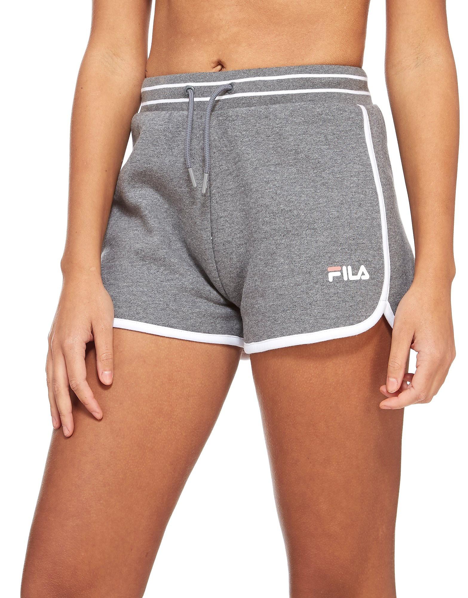 Image of   Fila Prima Rib Shorts - Only at JD