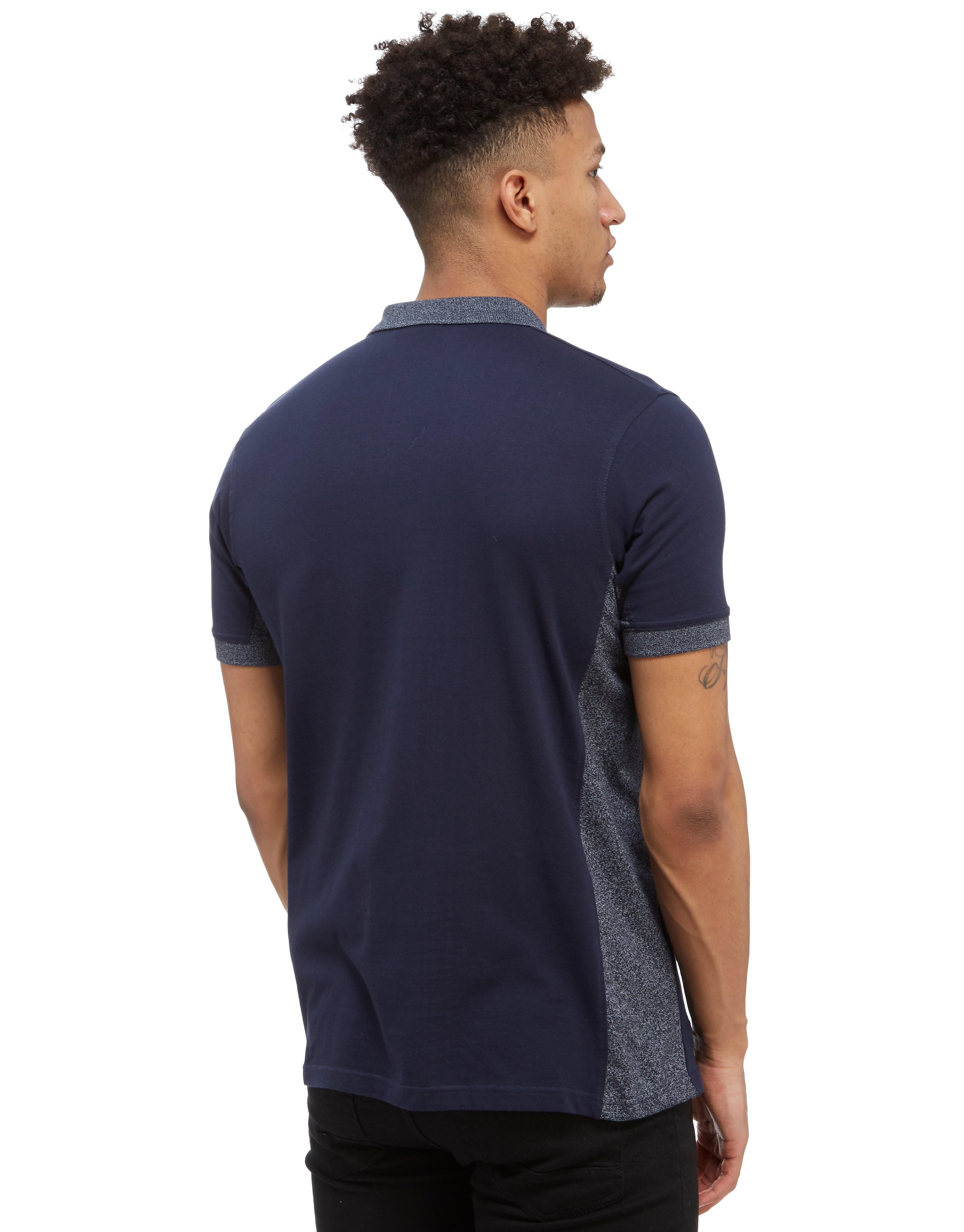 McKenzie Ashway Polo Shirt