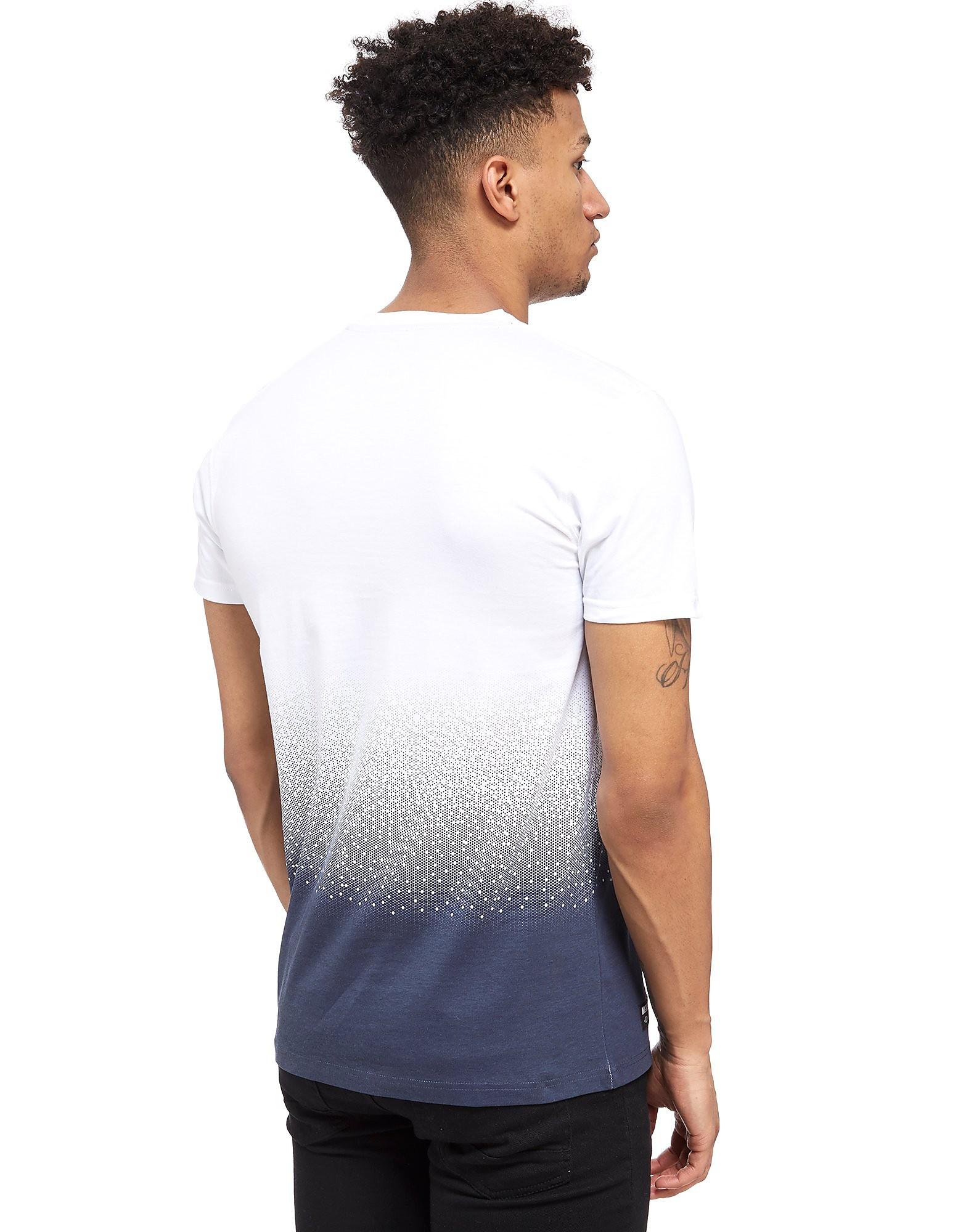 McKenzie Arbour T-Shirt