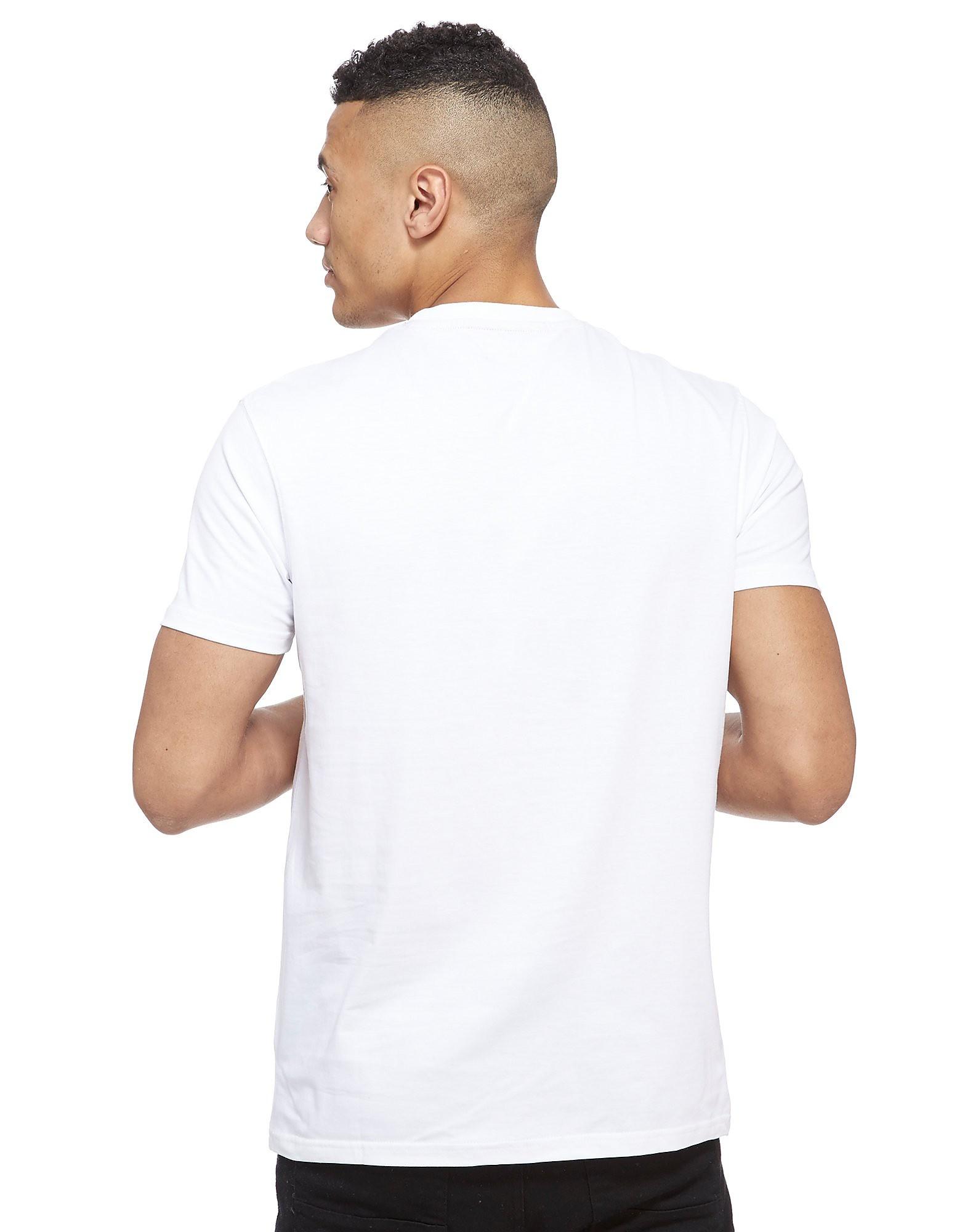 McKenzie Amos T-Shirt