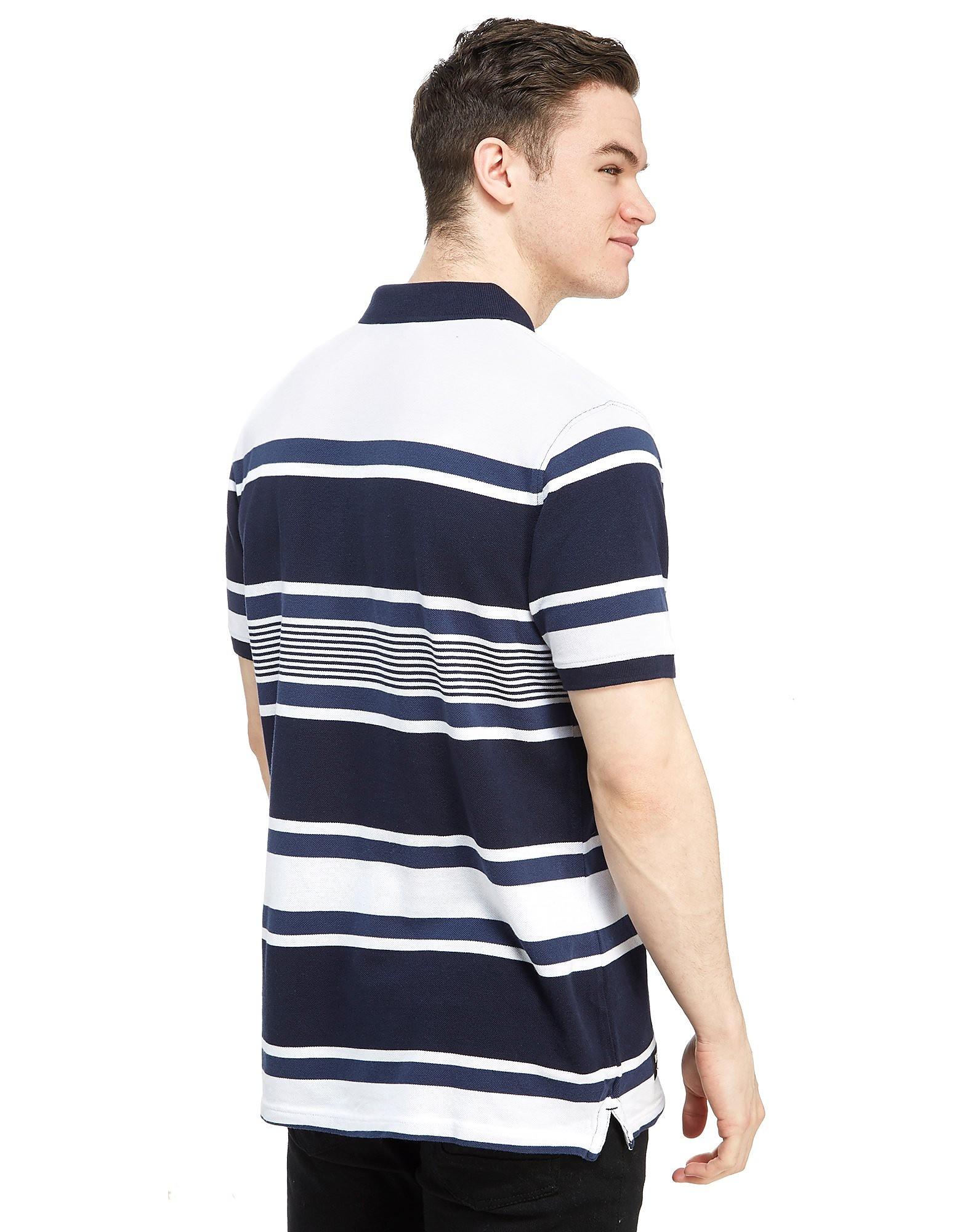McKenzie Causeway Polo Shirt