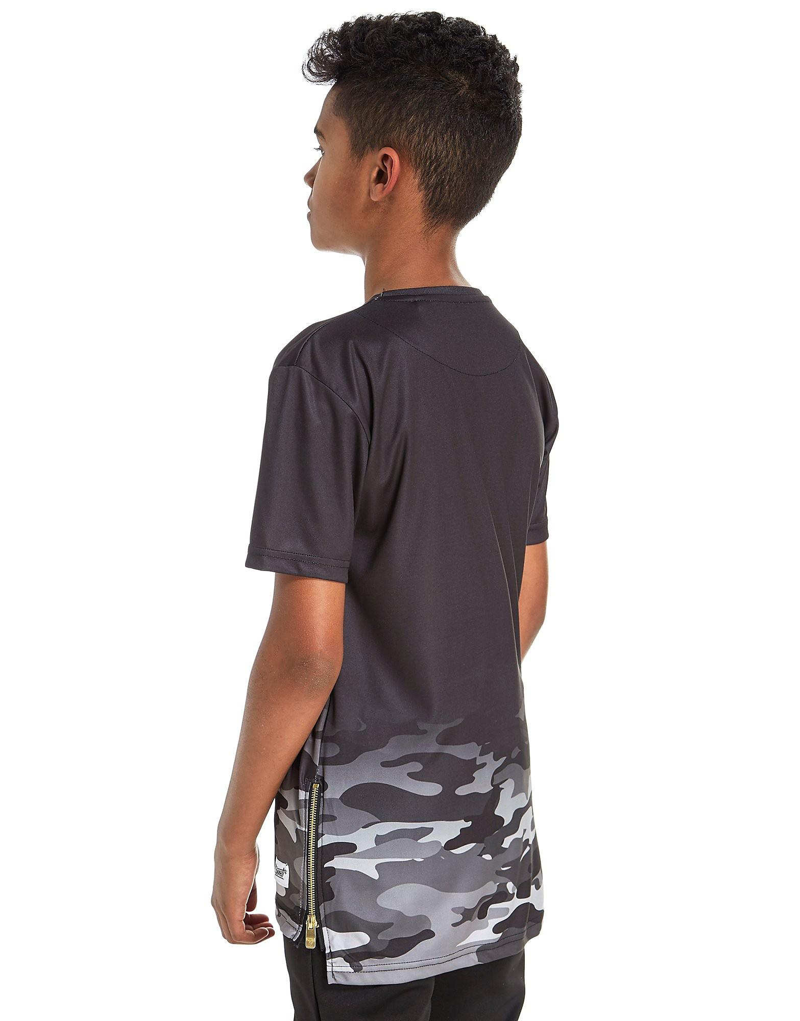Sonneti Rizzi T-Shirt Junior