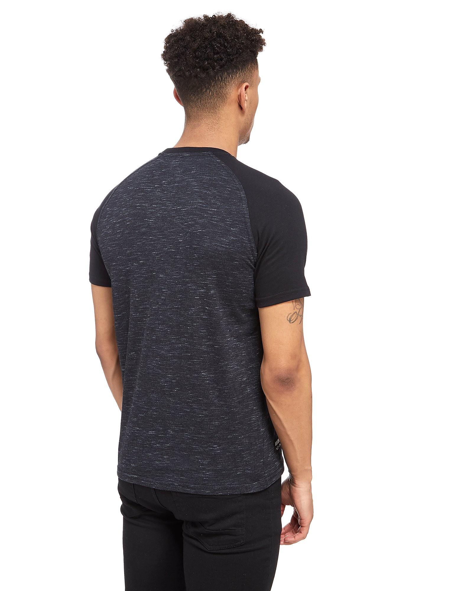 McKenzie Edmonton T-Shirt